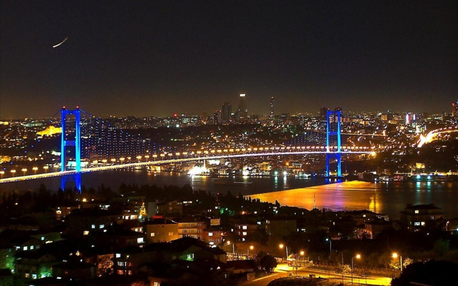 2048x2048 Related To Top 2015 4K Istanbul Turkey Wallpaper