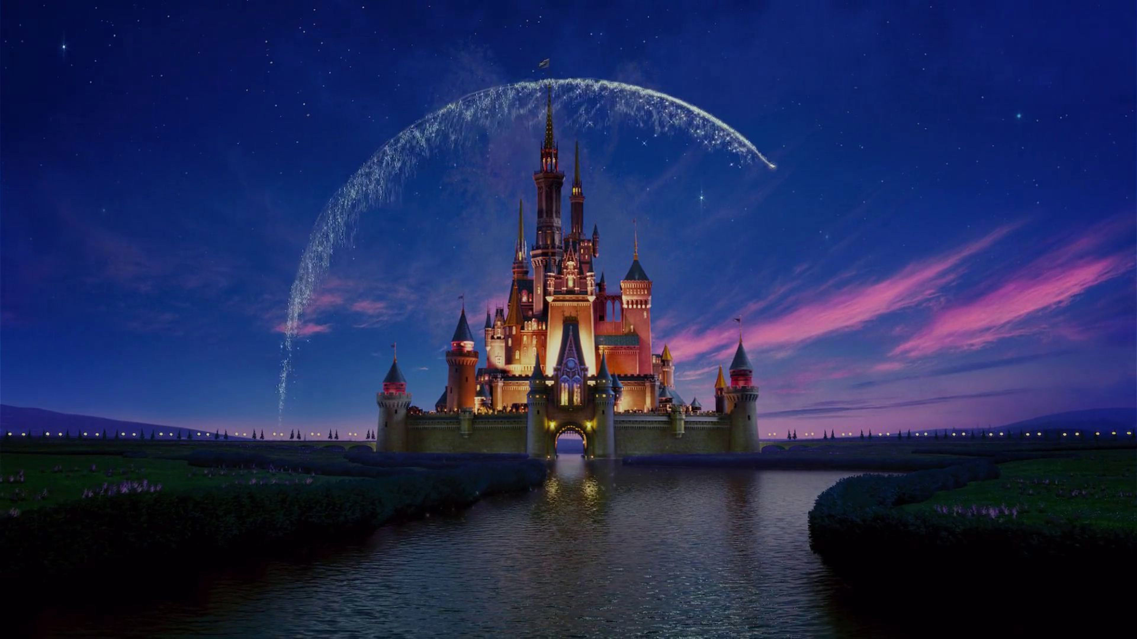 3840x2160 Disney images Disney HD wallpaper and background photos
