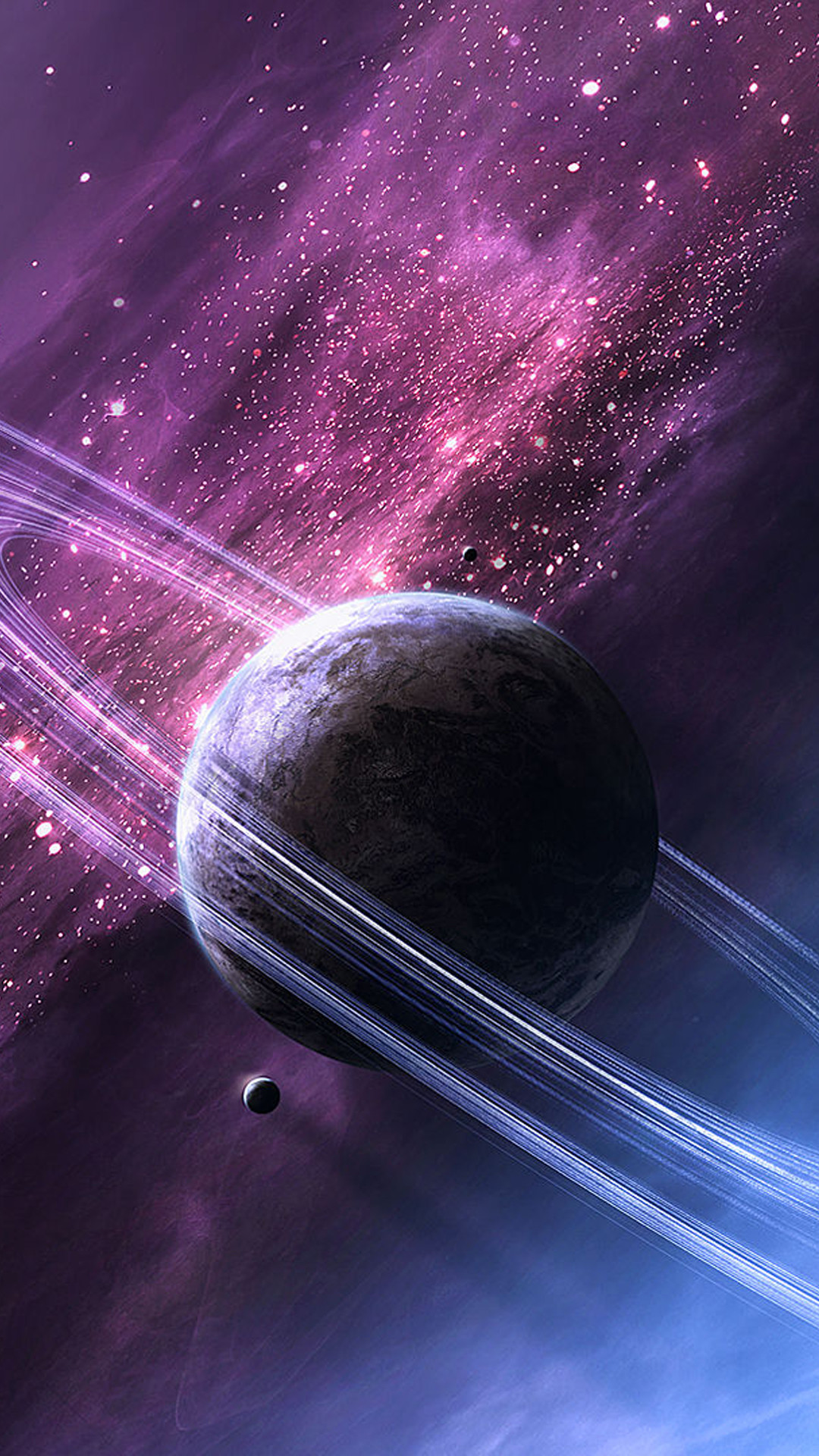 pretty galaxy wallpapers 74 images
