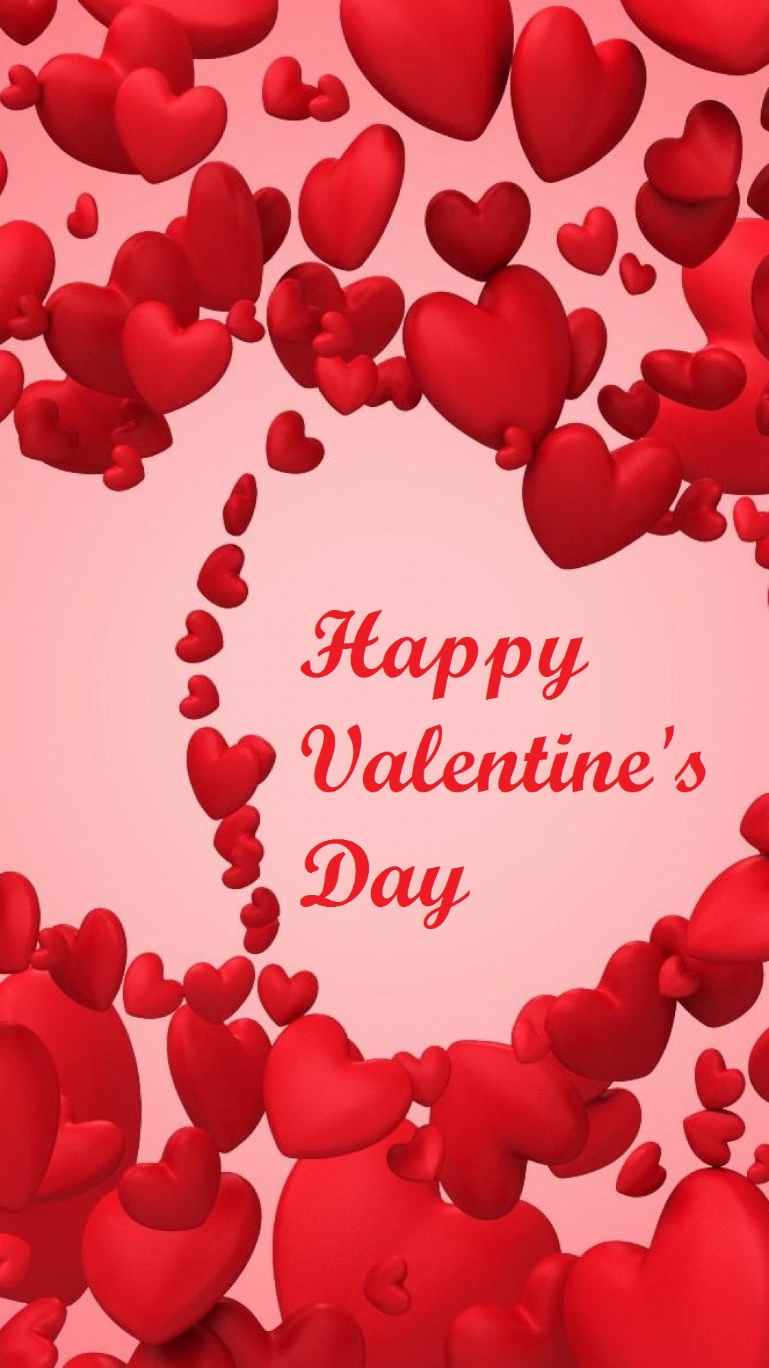 Valentines Day Wallpaper 76 Images