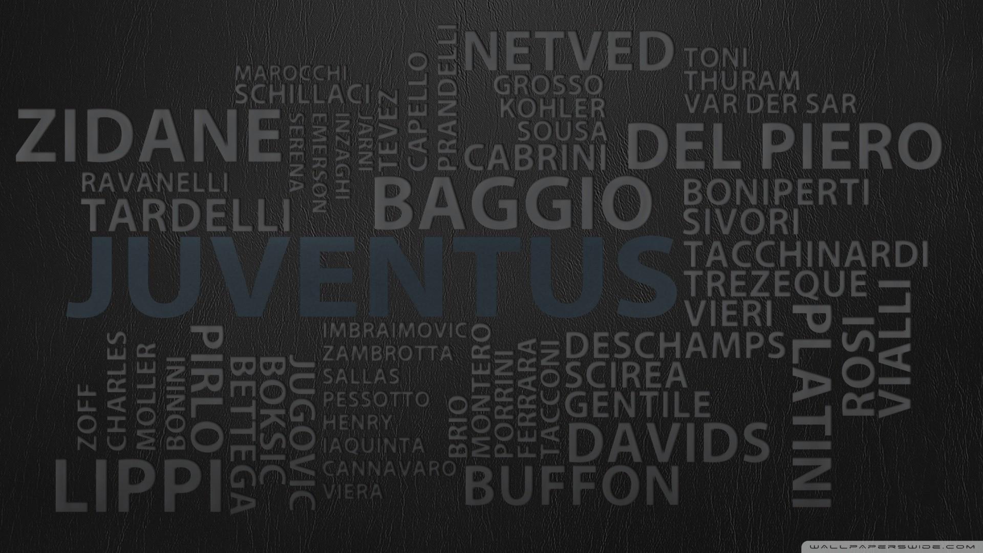 Juventus Hd Wallpaper 67 Images