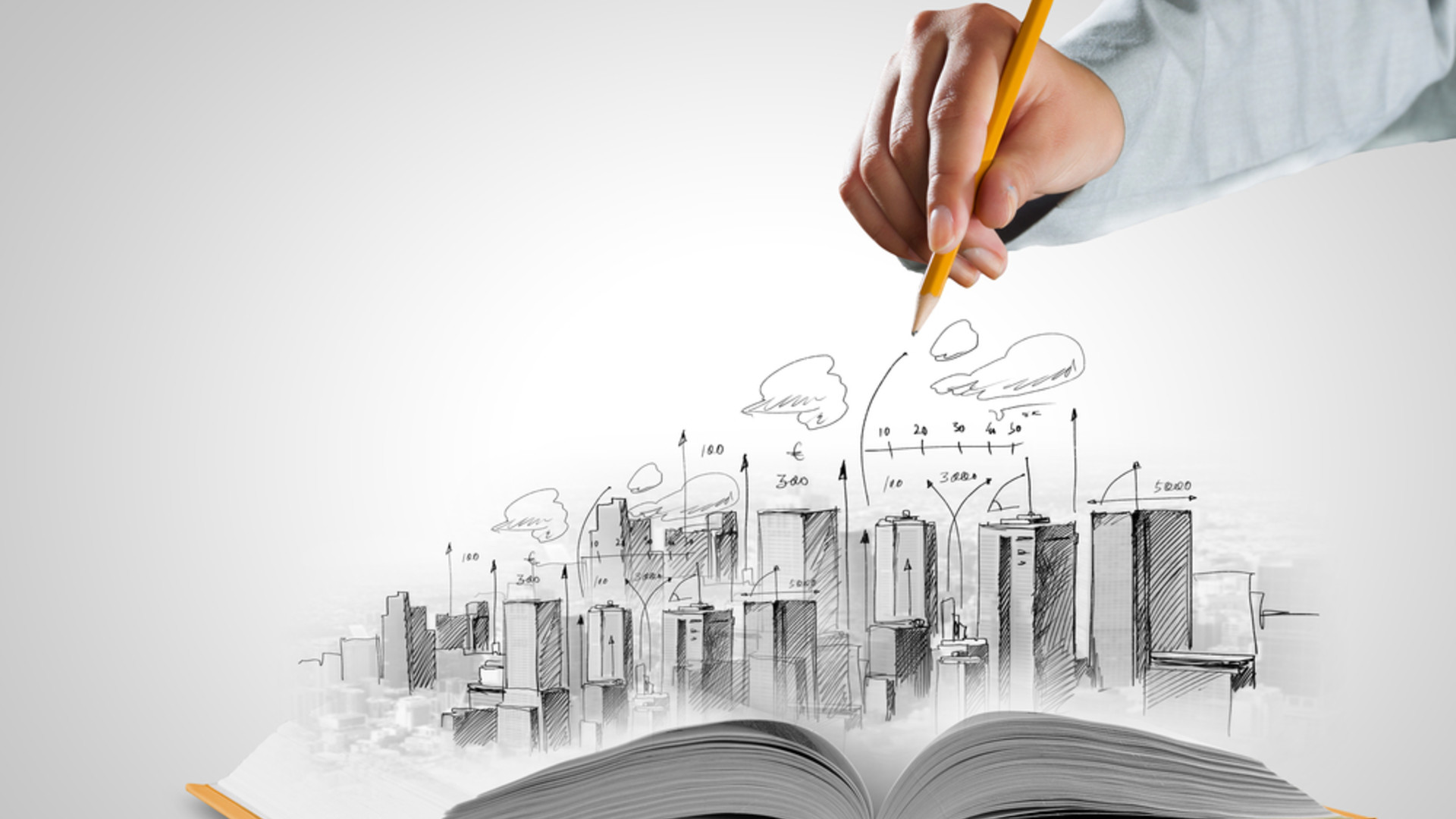 research paper on construction management A significant number of published research papers have done likewise, blaming many of the industry's ills on culture research on project performance has so far focused mainly on the impact of strategic factors, such as procurement routes, construction methods and management techniques on.