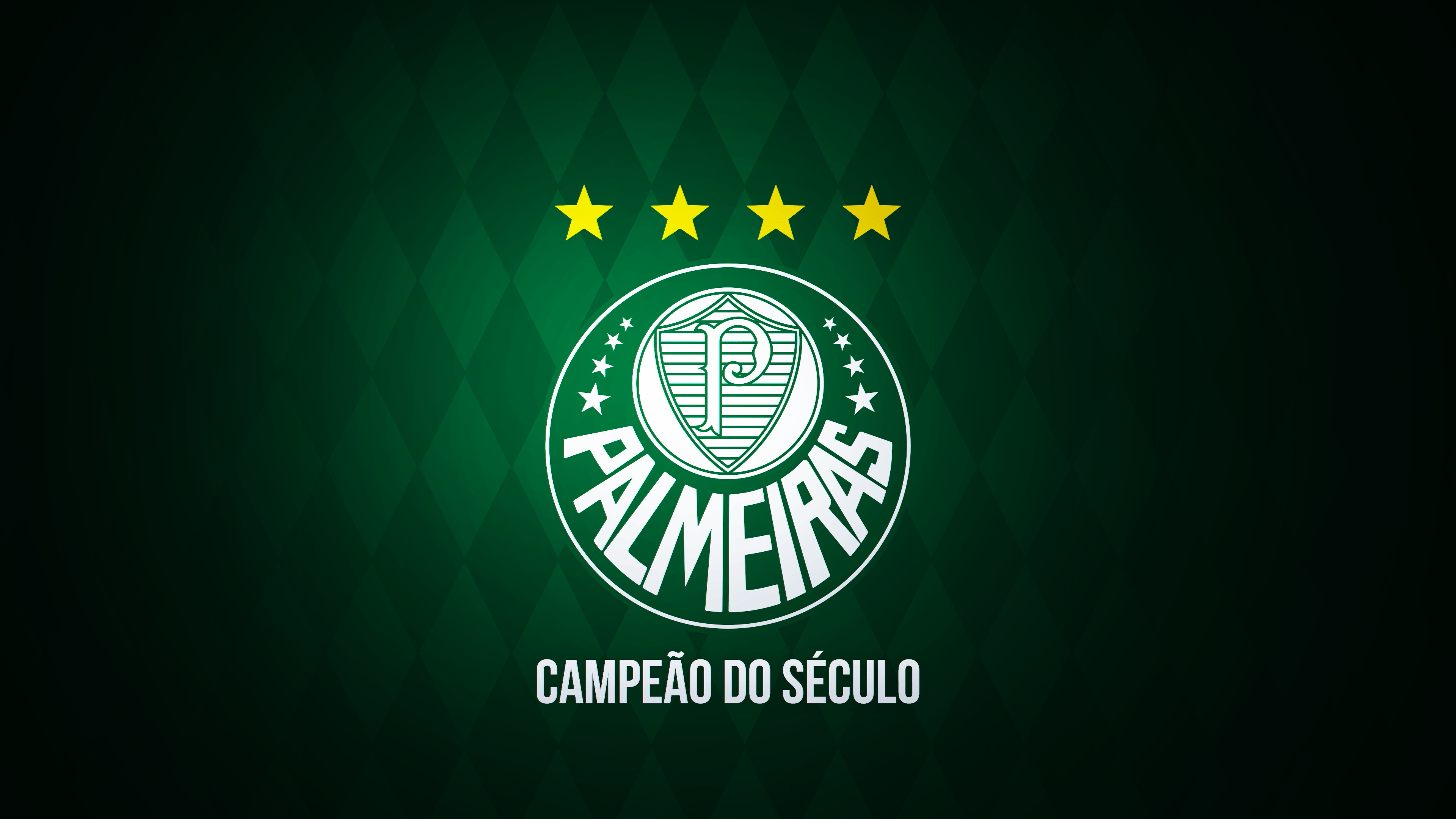 3840x2160 Palmeiras Wallpaper | Full HD Pictures
