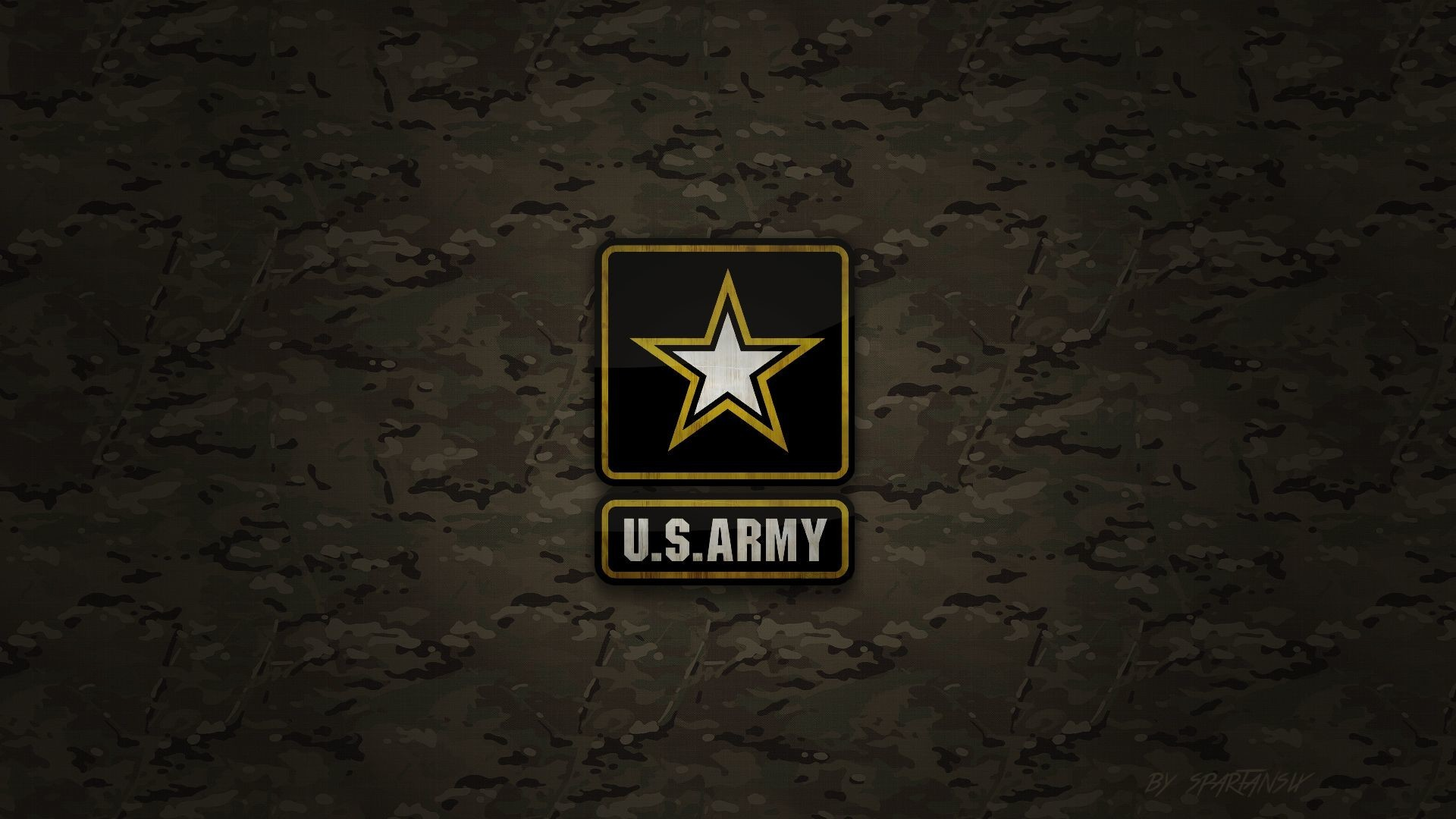 1920x1080  US Army Wallpaper 2182 - Amazing Wallpaperz