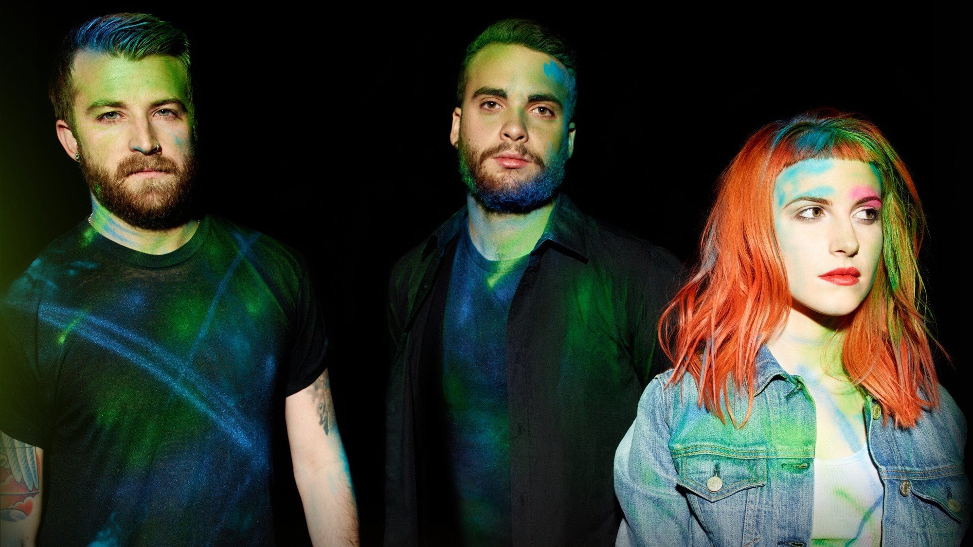 2000x1125 New Paramore!