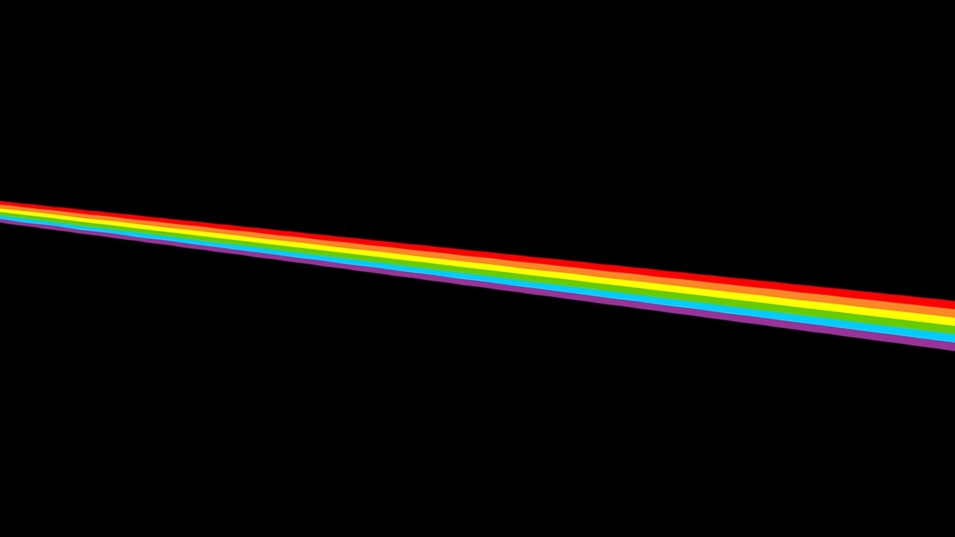 3840x2160 Preview wallpaper pink floyd, planets, energy, man, light 3840x2160