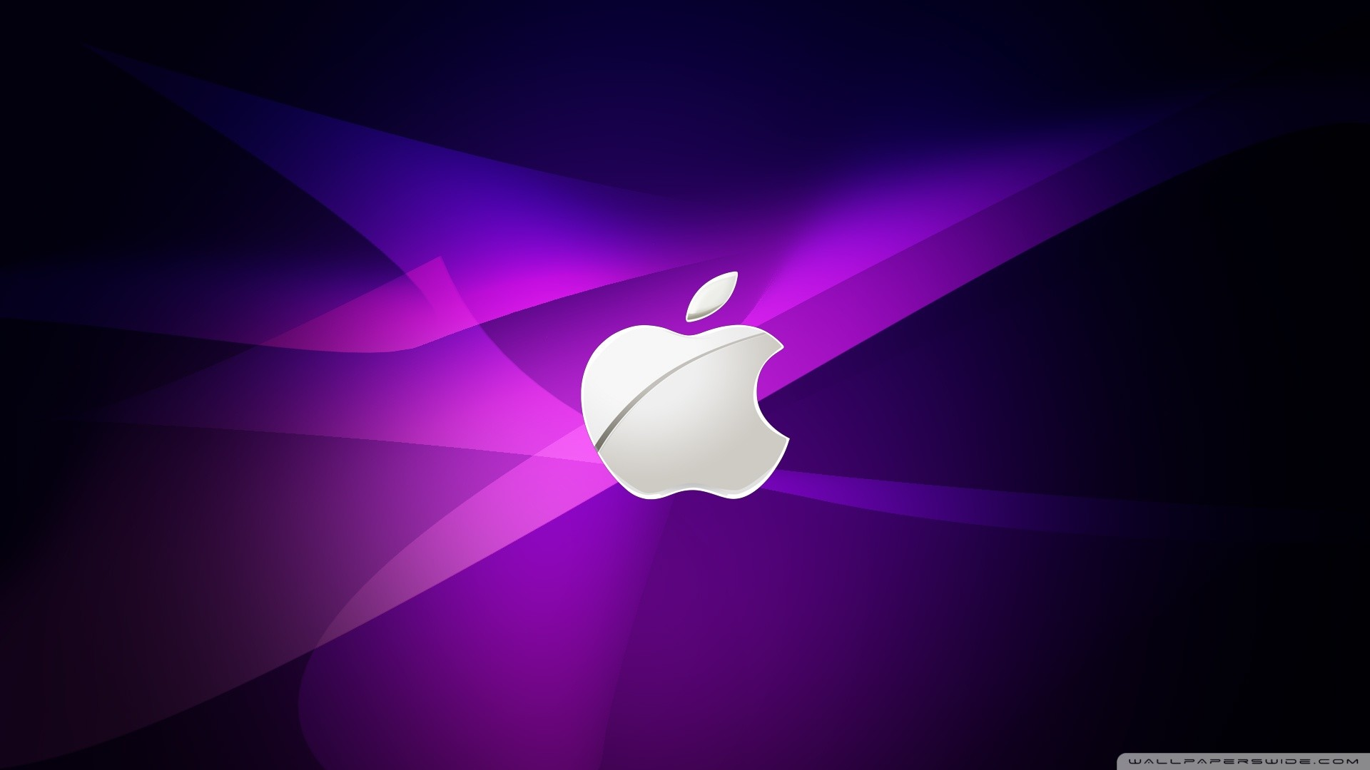 Hd Apple Wallpapers 1080p 70 Images
