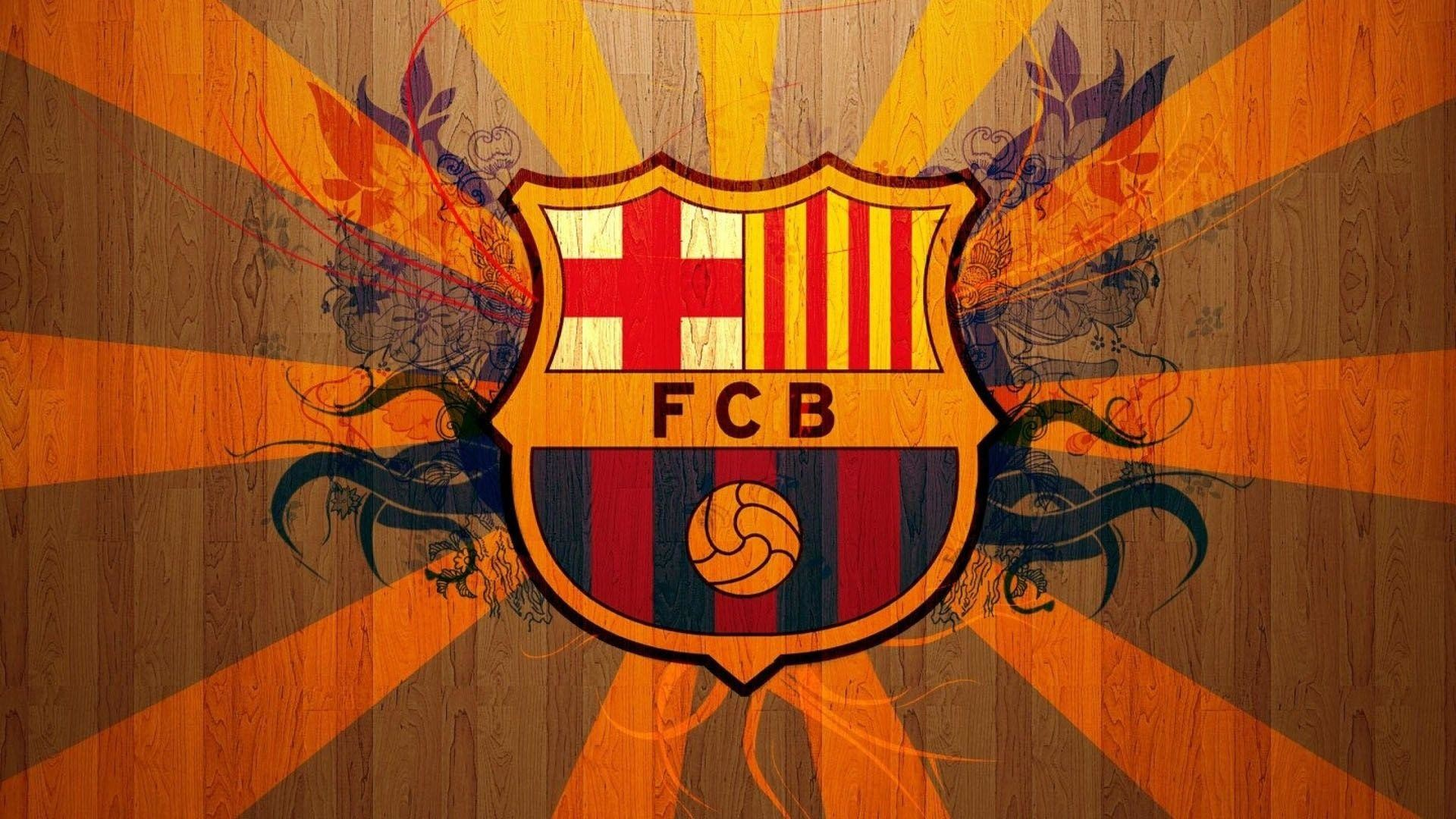 1920x1080 FC Barca Wallpaper Wide or HD | Sports Wallpapers