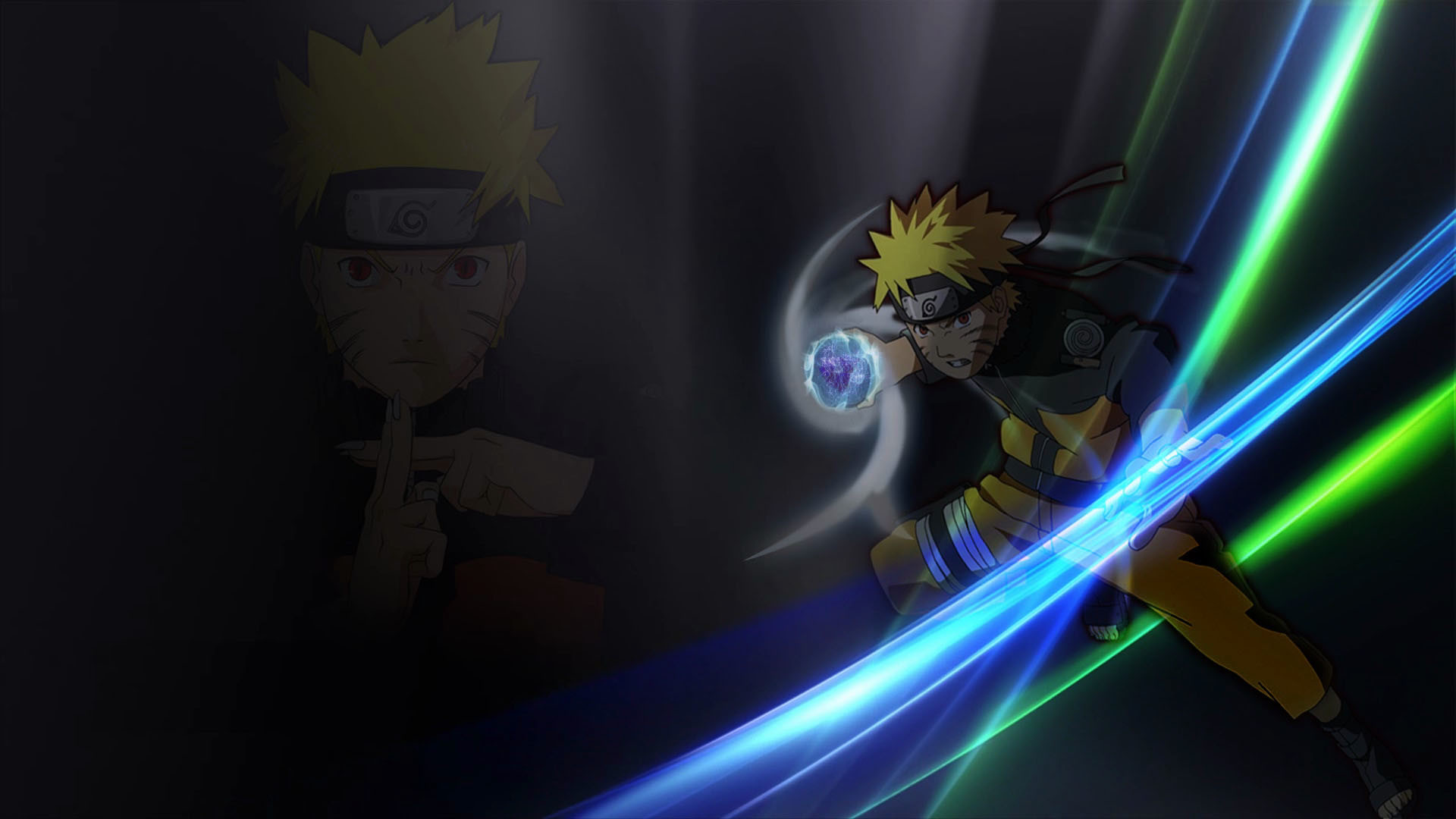 1920x1080 Backgrounds Gallery Naruto wallpapers HD free - 166024