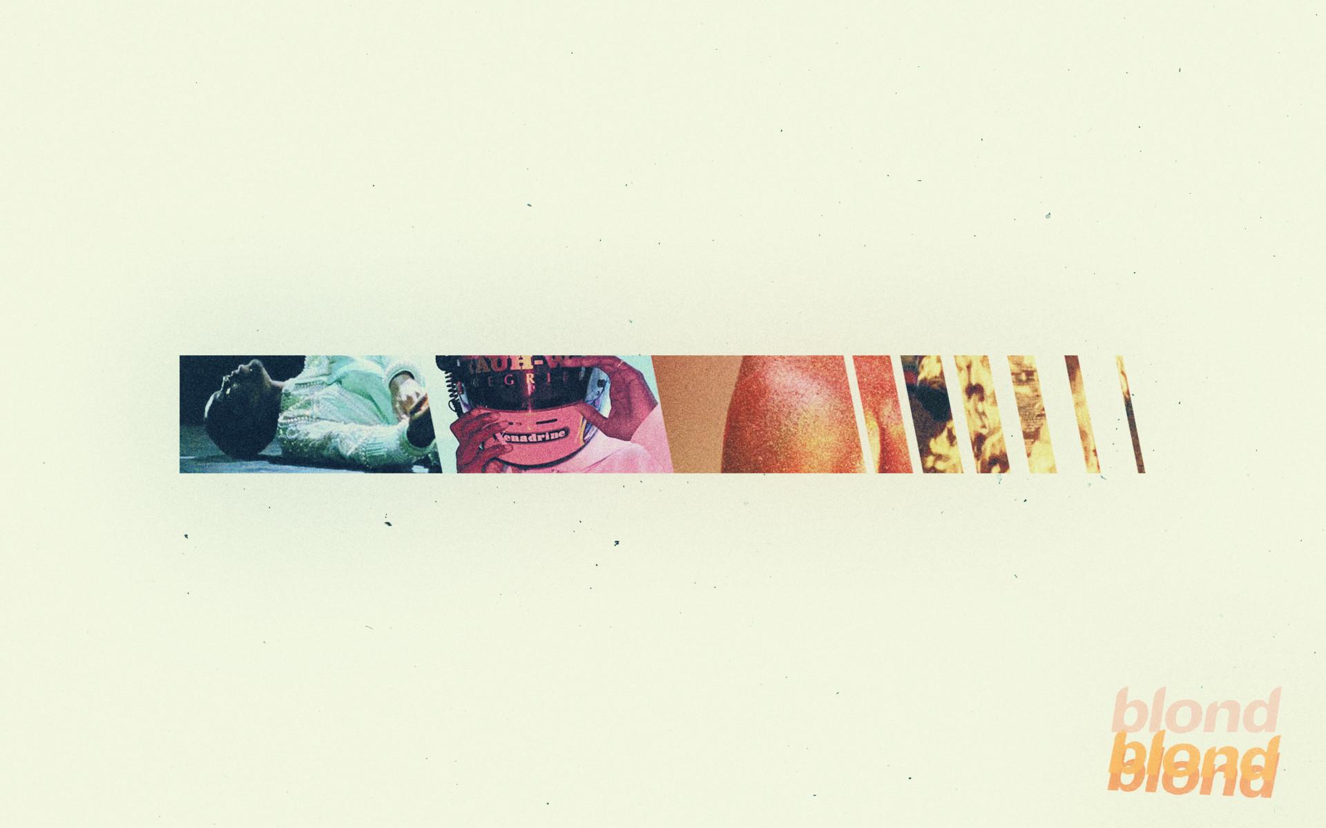 Frank Ocean Wallpapers 85 Images