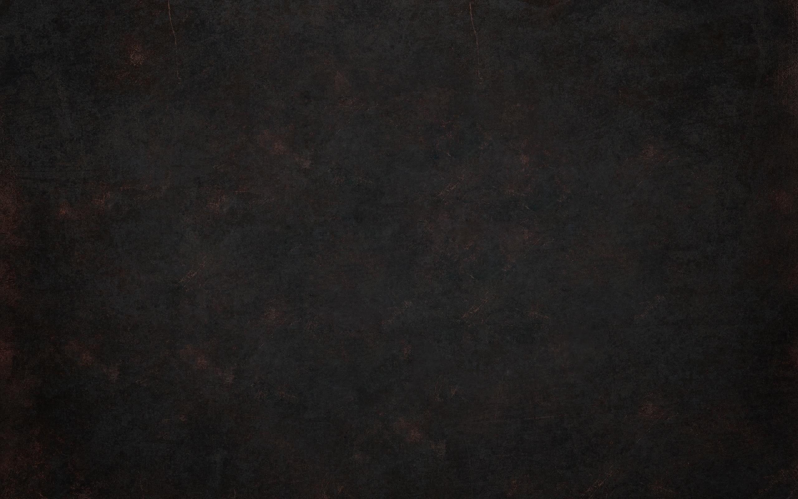 aa2d0d9f9839c 2560x1600 Rusty Black Steel Background