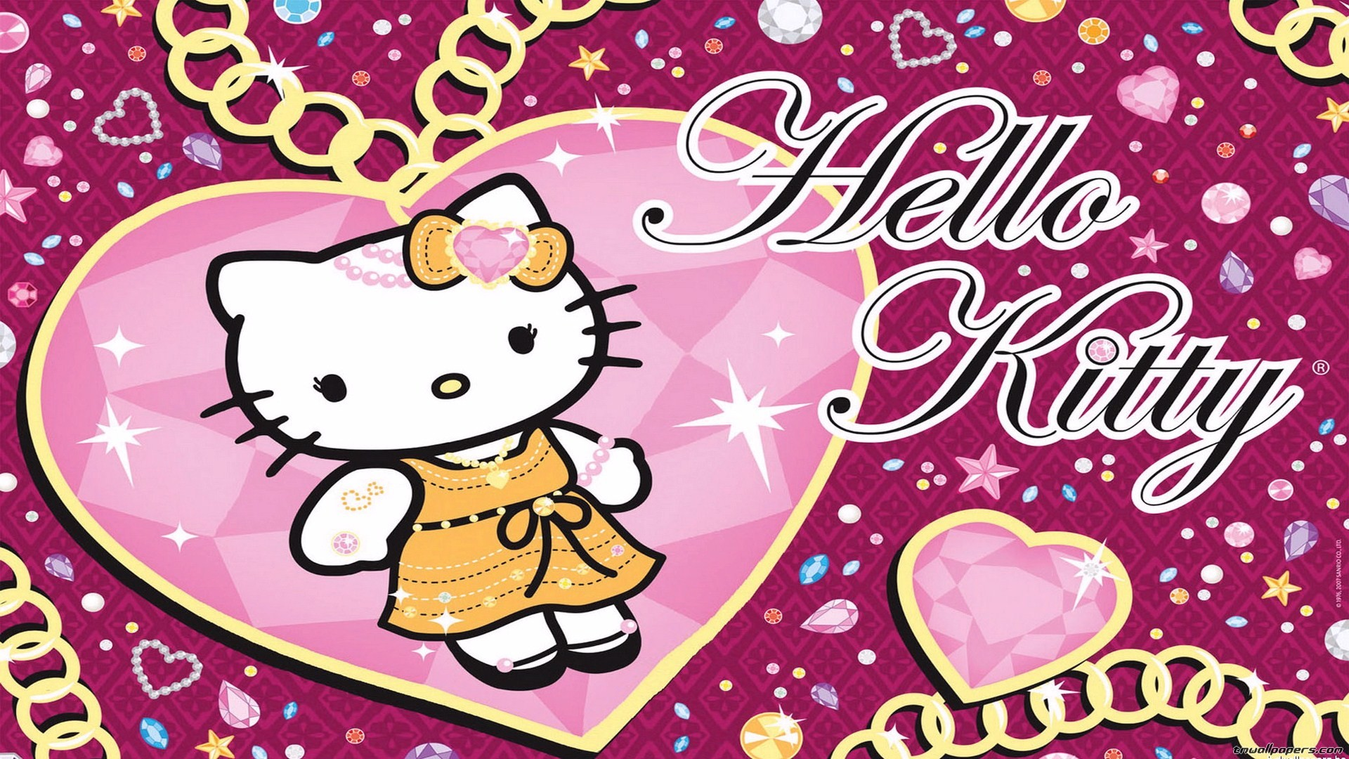 Must see Wallpaper Hello Kitty Android - 968650-large-hd-wallpaper-hello-kitty-1920x1080-for-android-tablet  Snapshot_792966.jpg