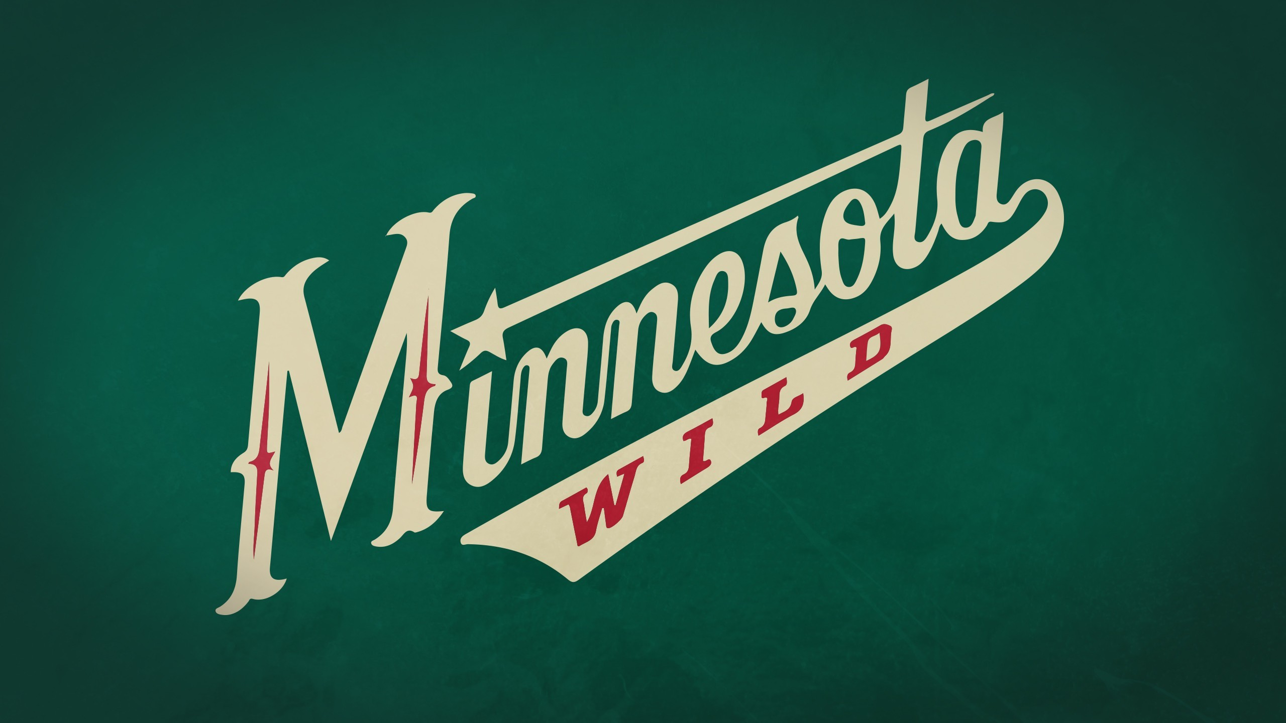 2560x1440 Sports Minnesota Wild Wallpaper #359420 - Resolution  px