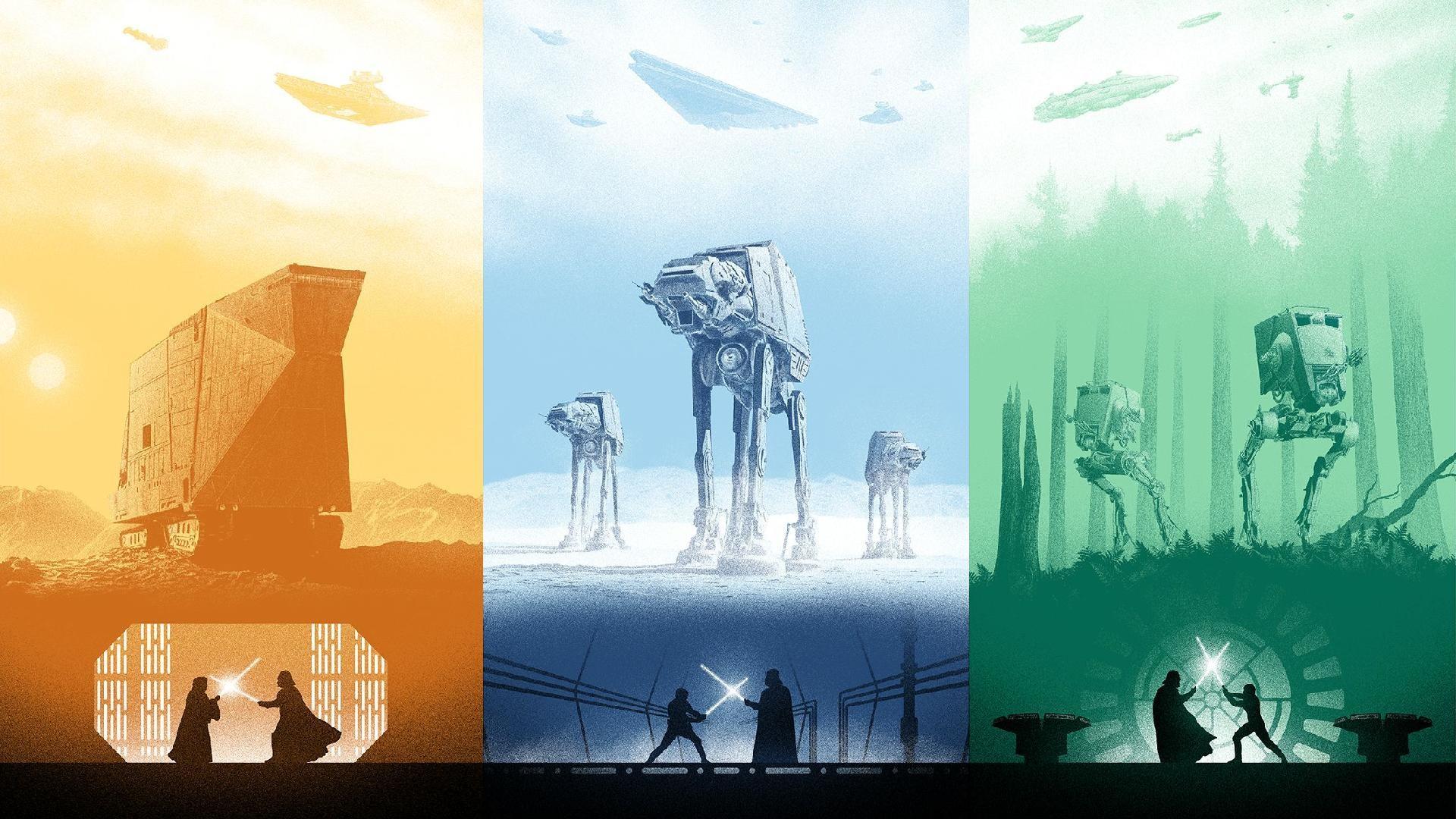 Star Wars Propaganda Wallpaper 63 Images