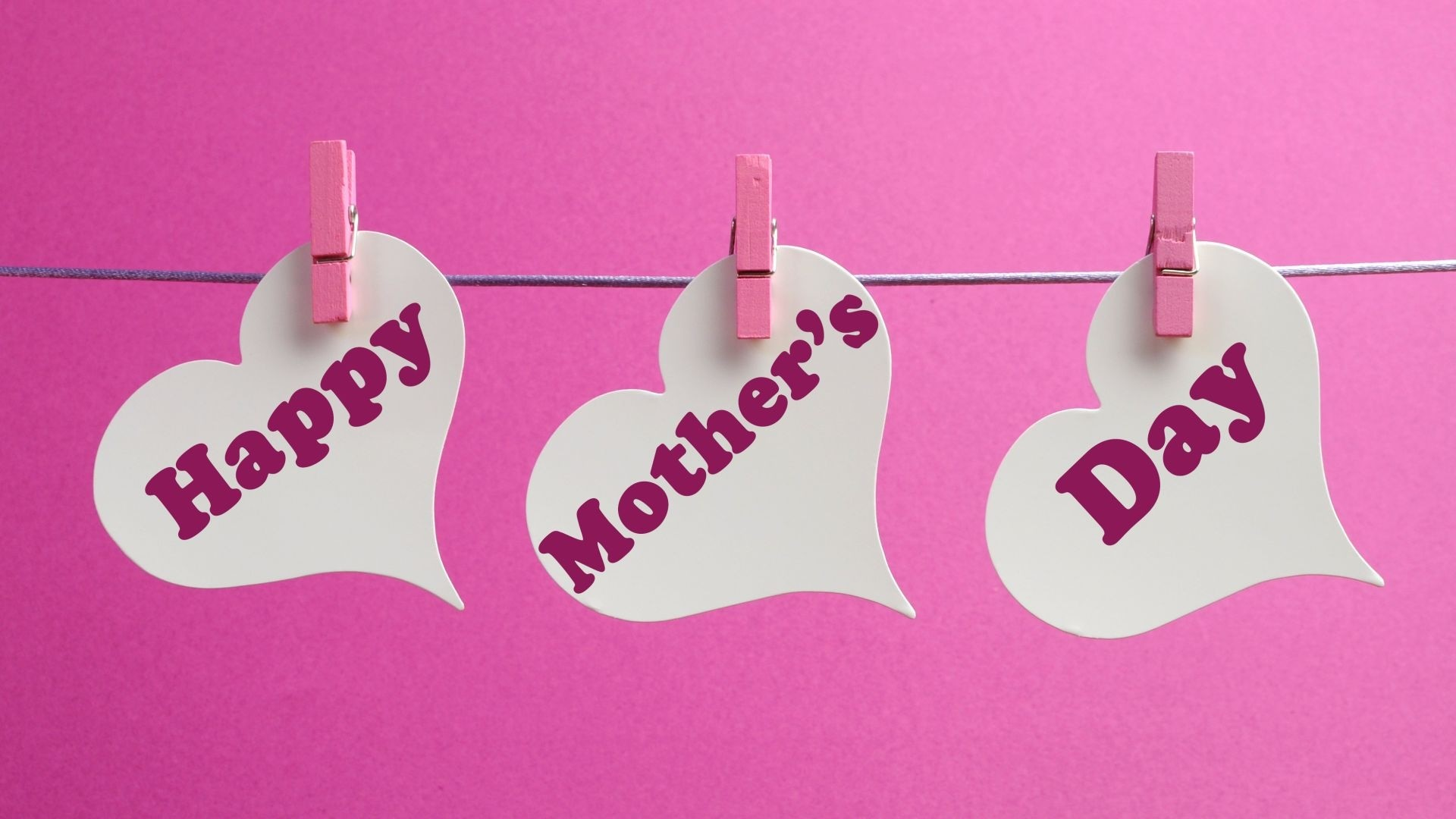 1920x1080 ... best mothers day wallpaper collection hd wallpapers; mother ...