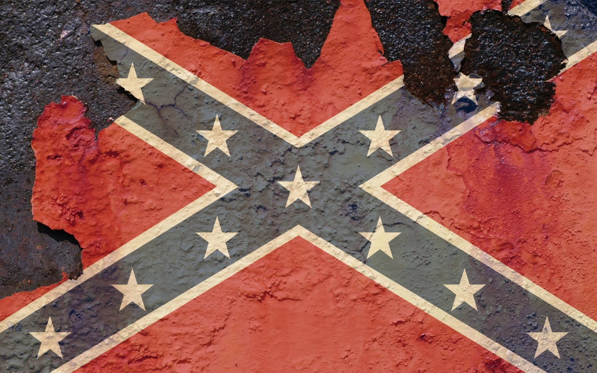 1920x1200 ... 39 confederate flag wallpapers ...