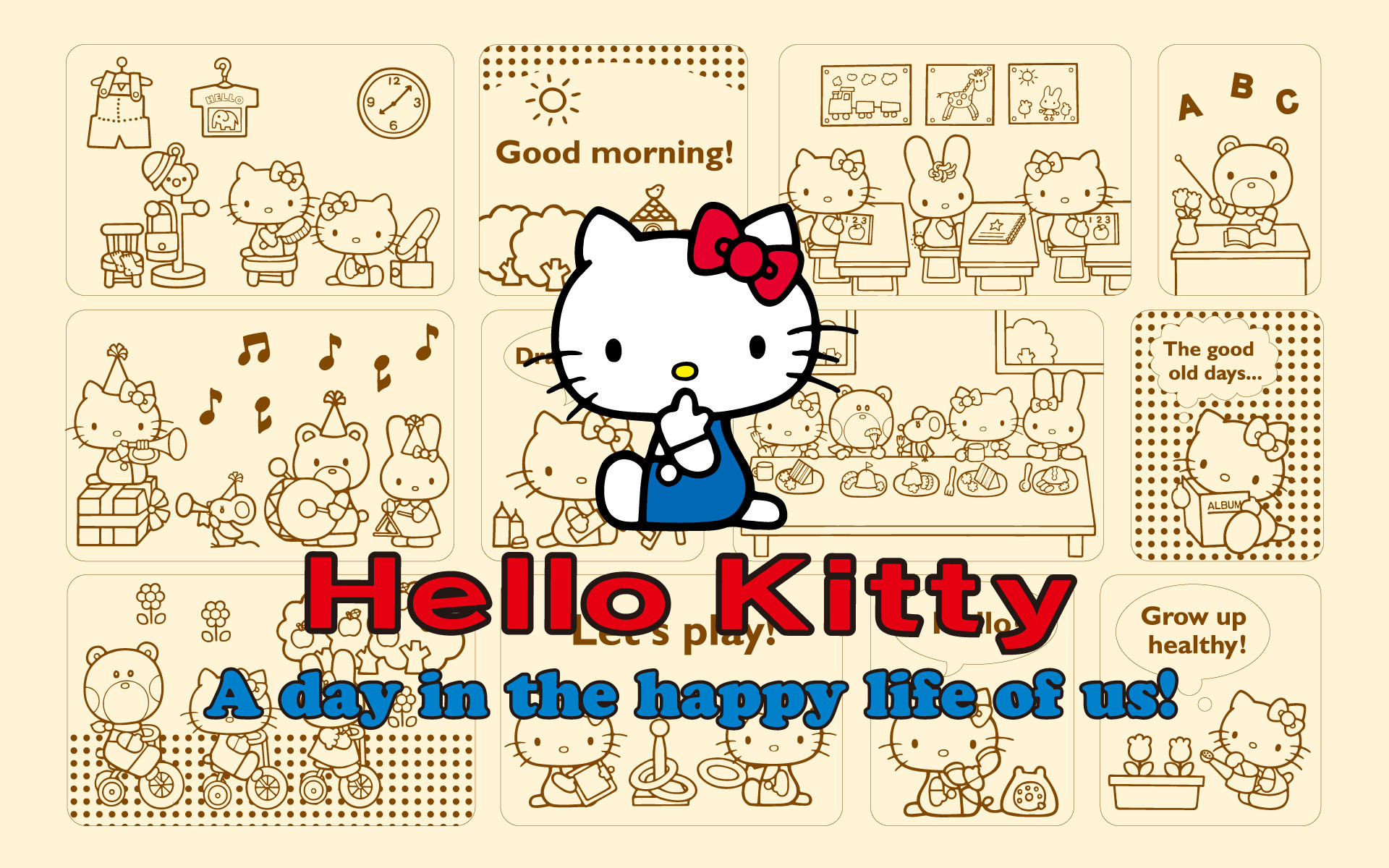 1920x1200 hello-kitty-wallpapers-a-day-in-the-happy-