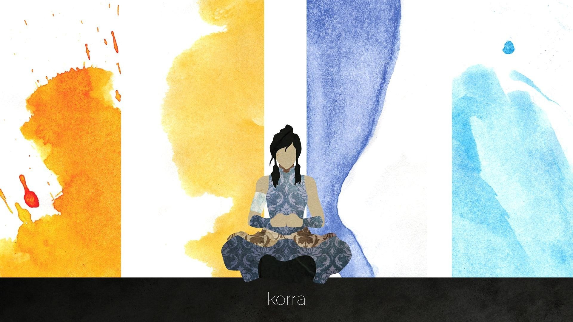 1920x1080 Background High Resolution: avatar the legend of korra