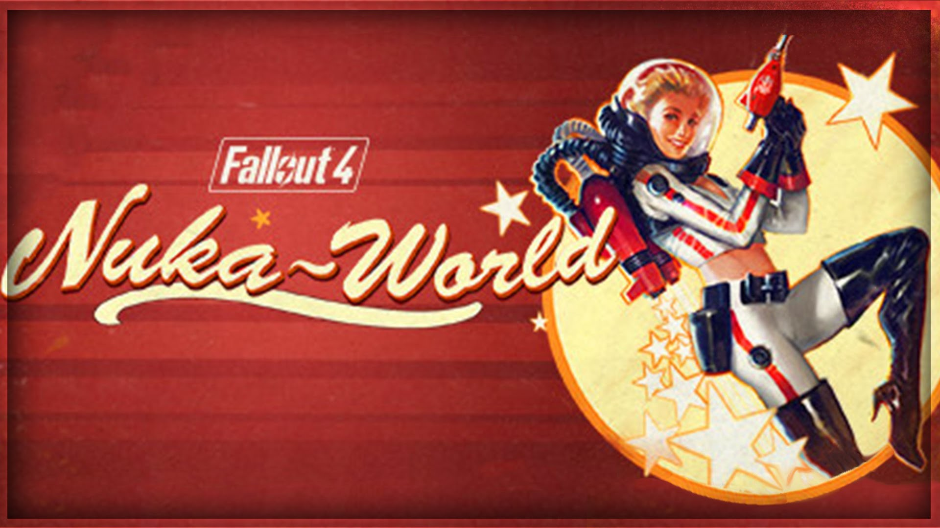 1920x1200 Fallout Nuka Cola Quantum Enclave Soldiers Video Games Wallpaper 867836 Wallbase