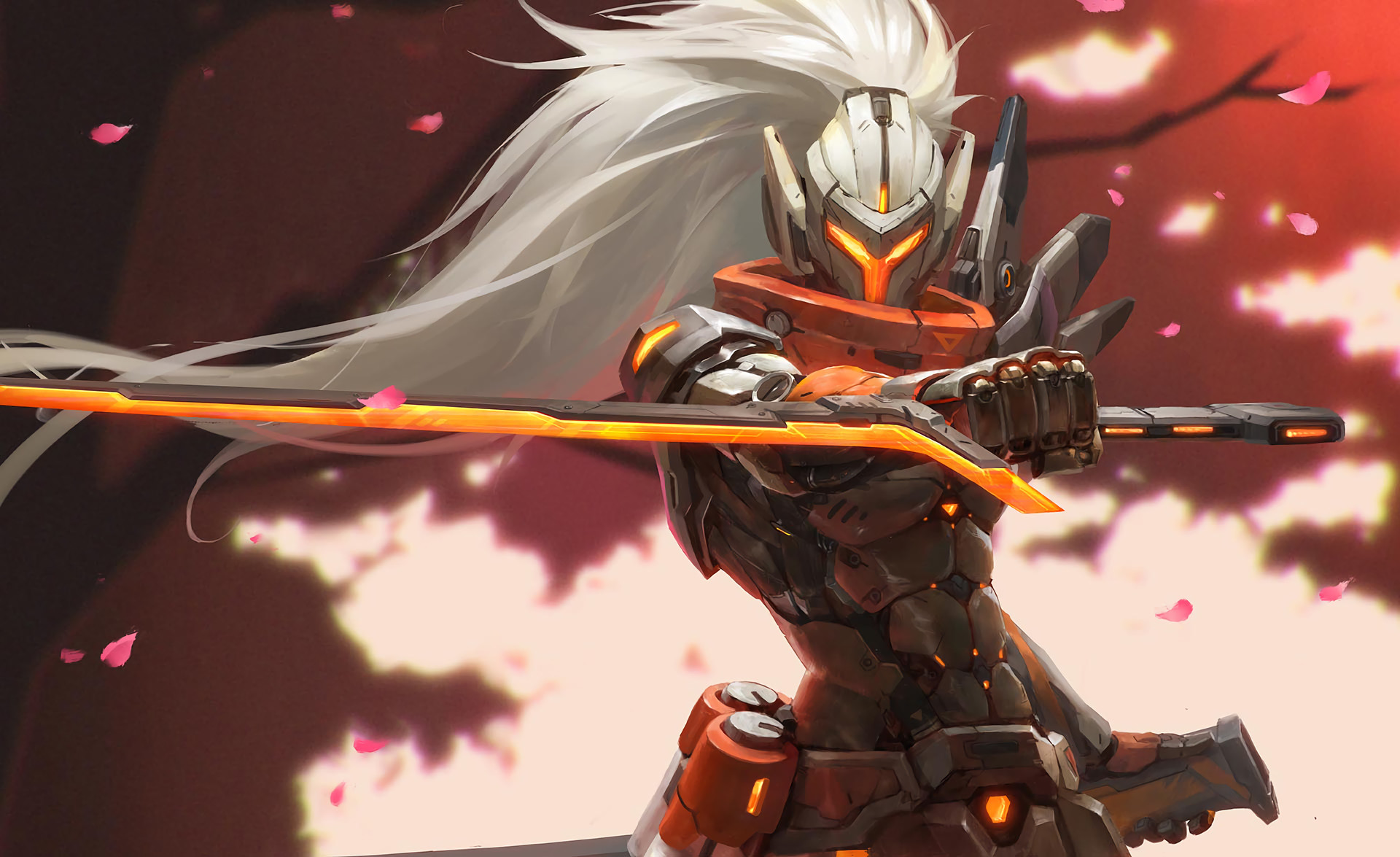 1920x1175 PROJECT Yasuo by 穆也菌 HD Wallpaper Background Fan Art Artwork League of Legends  lol