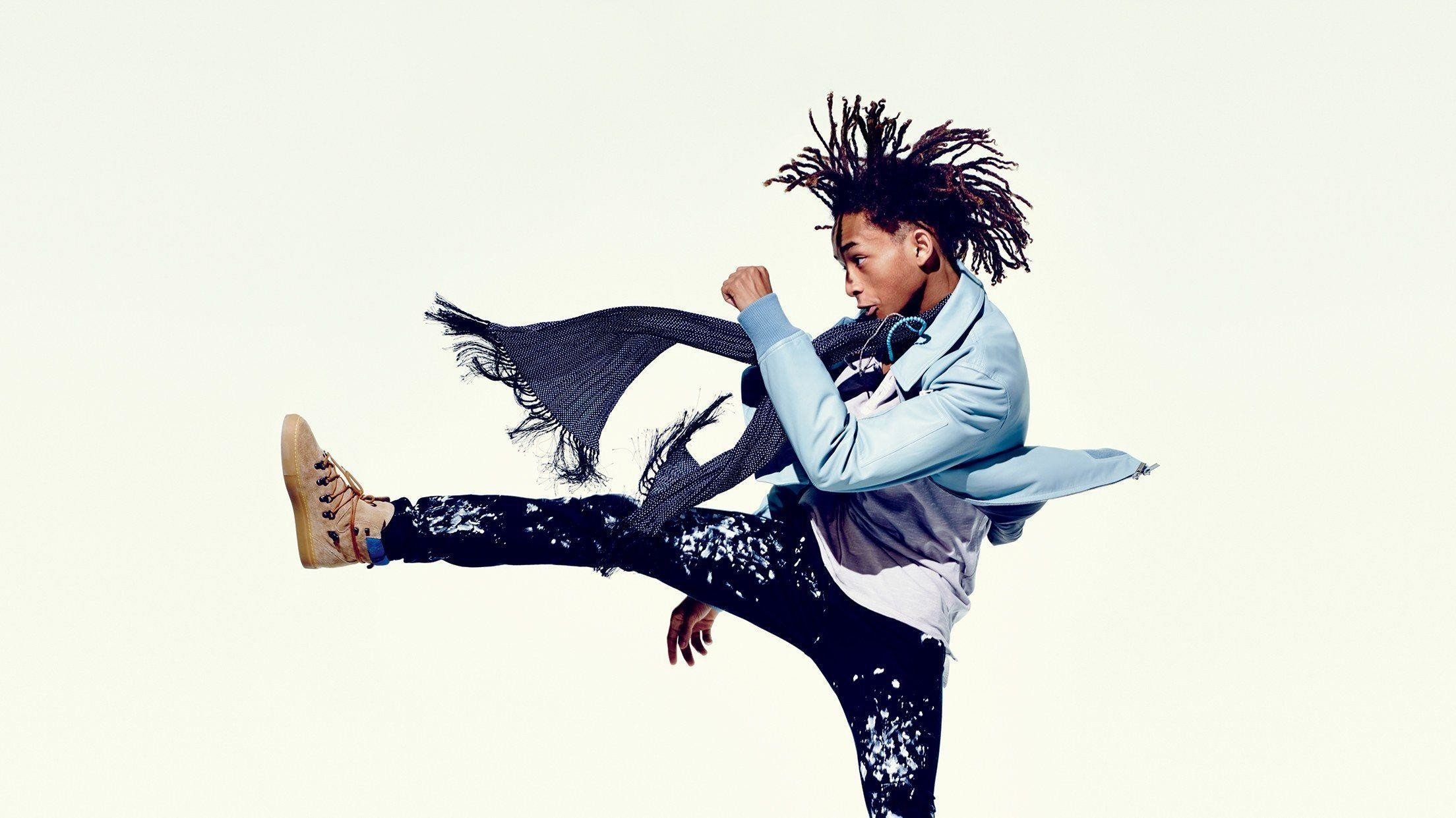 Jaden smith wallpaper 2018 74 images 1333x2000 collectionphotos 2016 newest jaden smith images 2013 2014 voltagebd Choice Image
