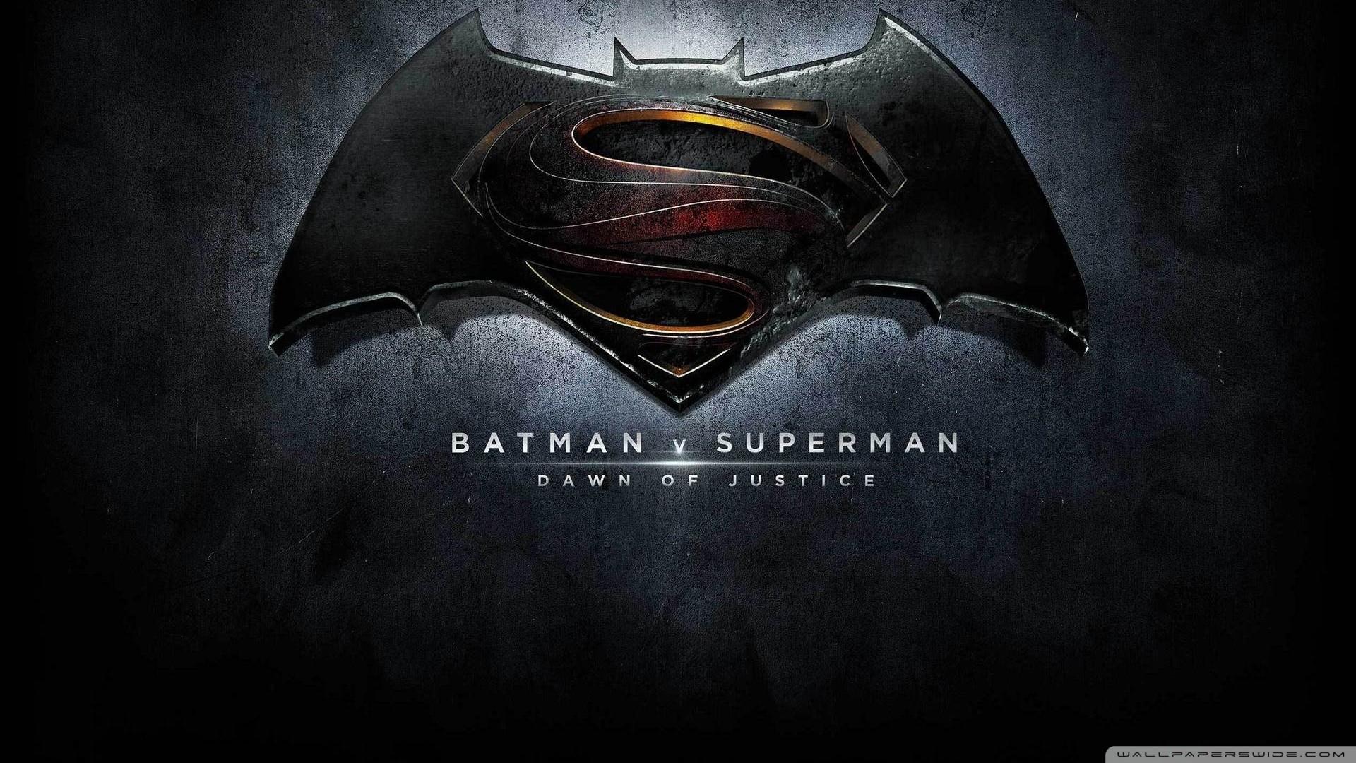 Superman Logo Wallpaper 63 Images