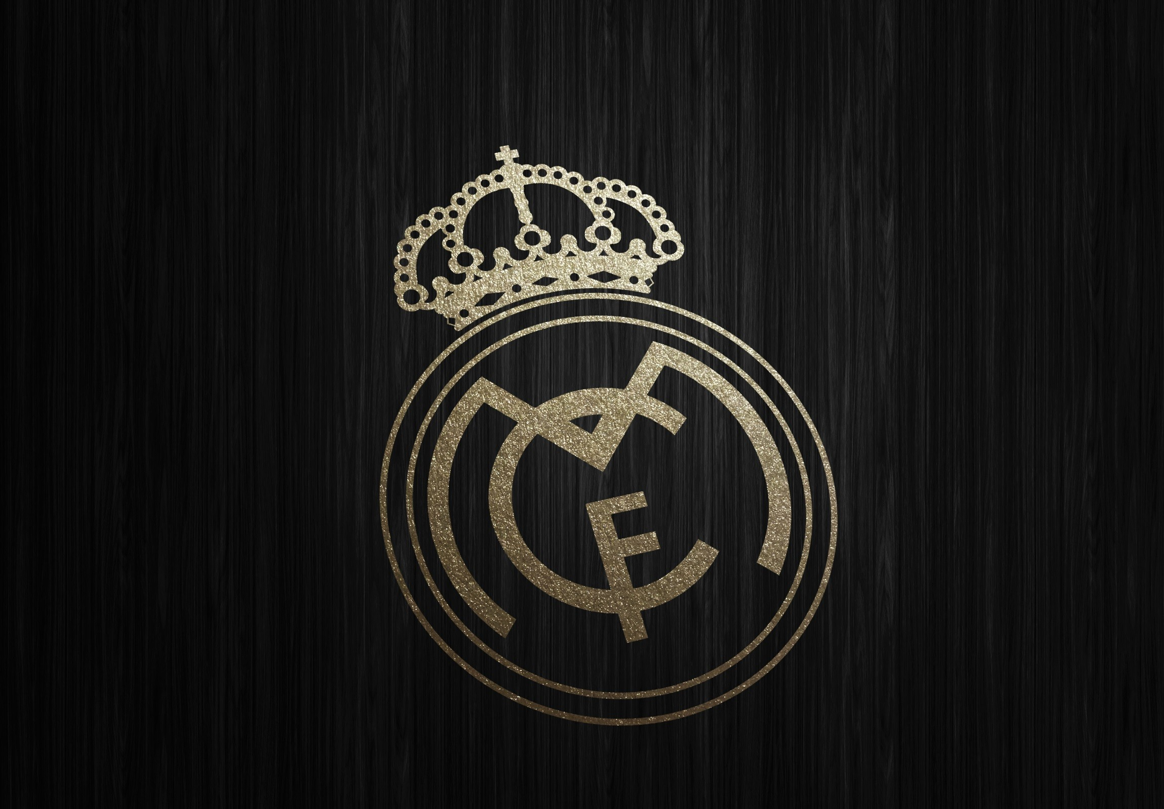 2300x1600 Real, Club, De, Fútbol, Real, Madrid, Wallpaper