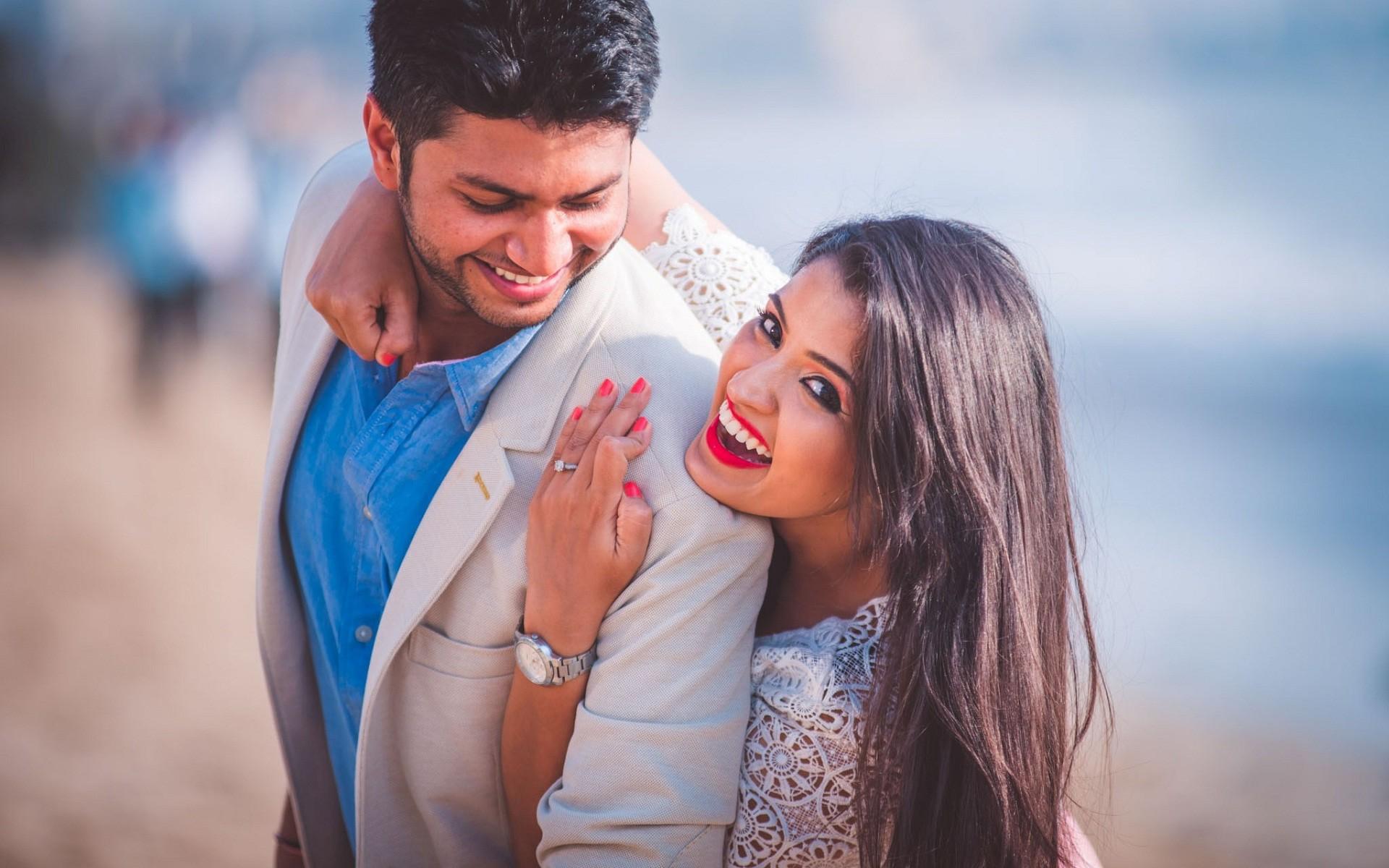 Best Nikon Lenses for Wedding Photography - Photography Life Best lense for wedding photography nikon
