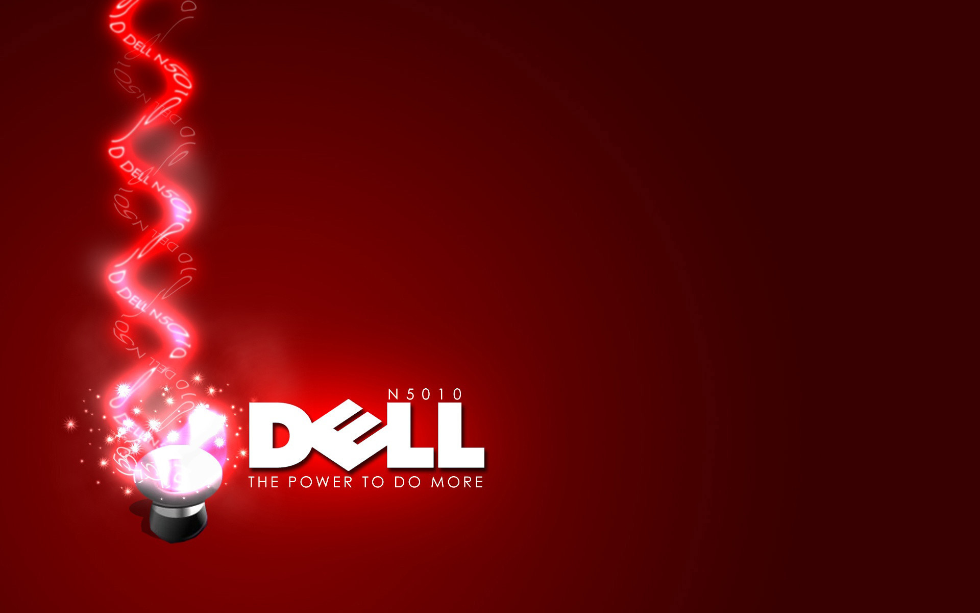 1920x1200   Dell Wallpaper Hdnbspfond ecran hd. Dell wallpapers  full hd wallpaper .