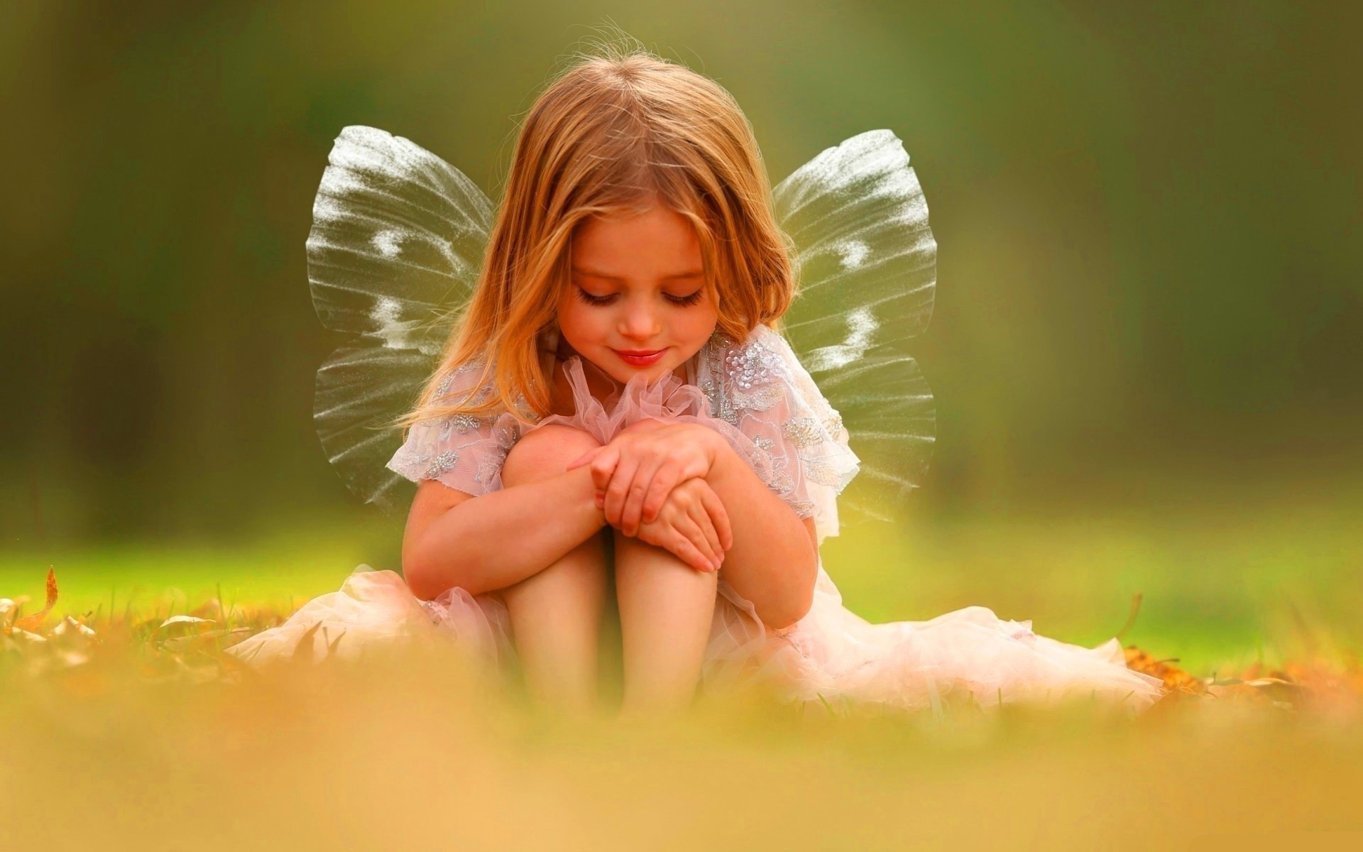 "1920x1200  Download ""Fairy wings cute baby girl wallpaper"" wallpaper for  mobile cell phone. 72 · Download · Res: 1920x1280, Cute Baby Girl Wallpapers  11"