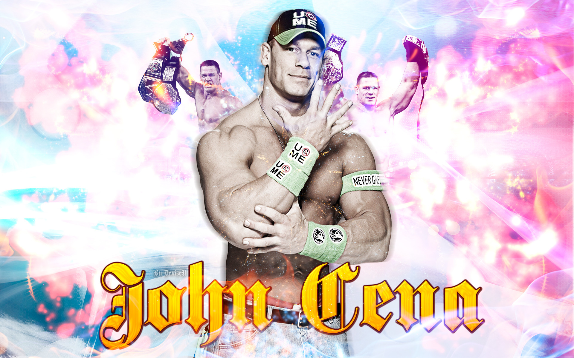 1920x1200 John Cena Full HD 1080p Images Photos Pics Wallpapers startwallpapers. Â«Â«