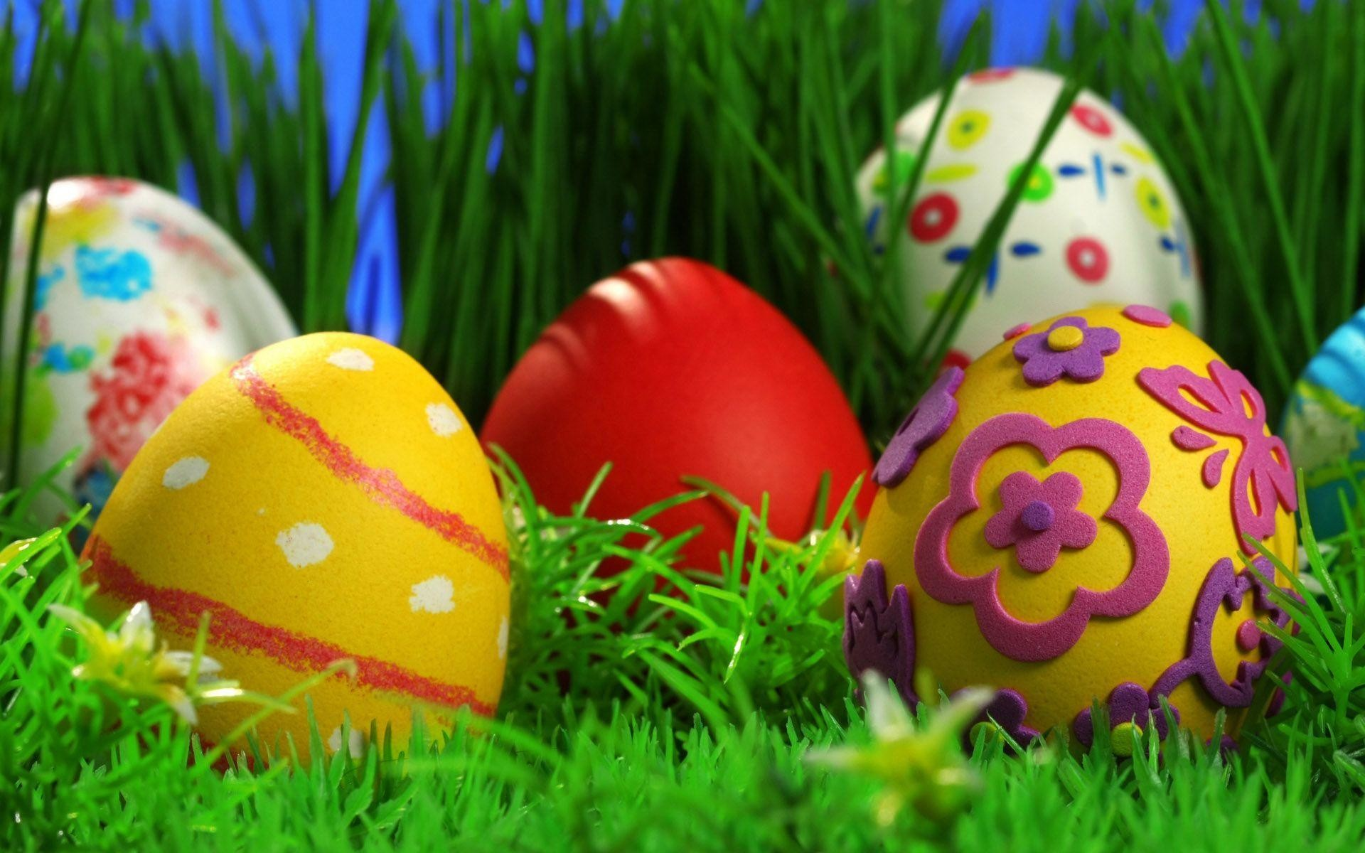 1920x1080 Top Collection Of Easter Wallpapers 159961866 Background Px