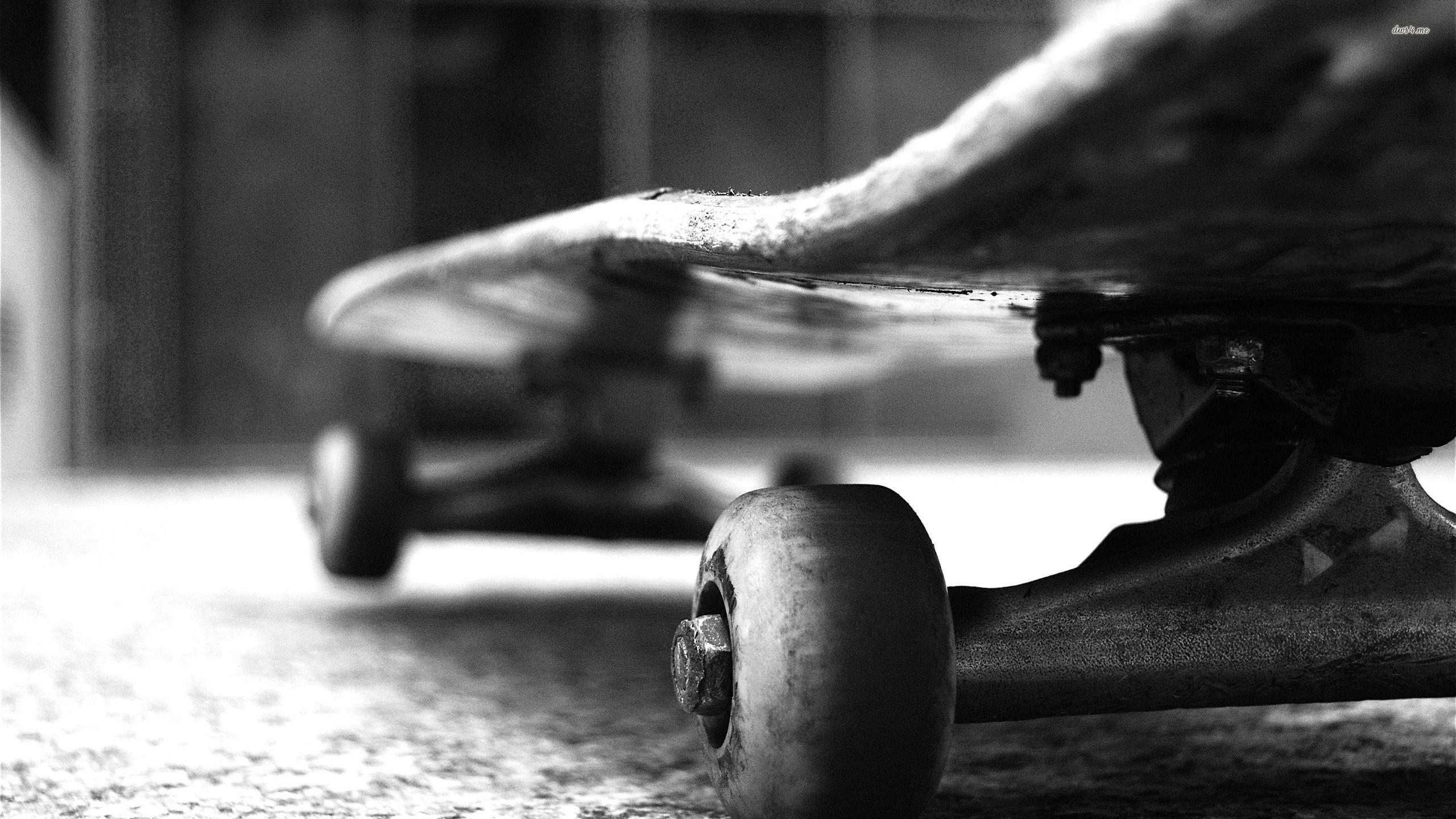 Skate Wallpaper Desktop (60+ images)