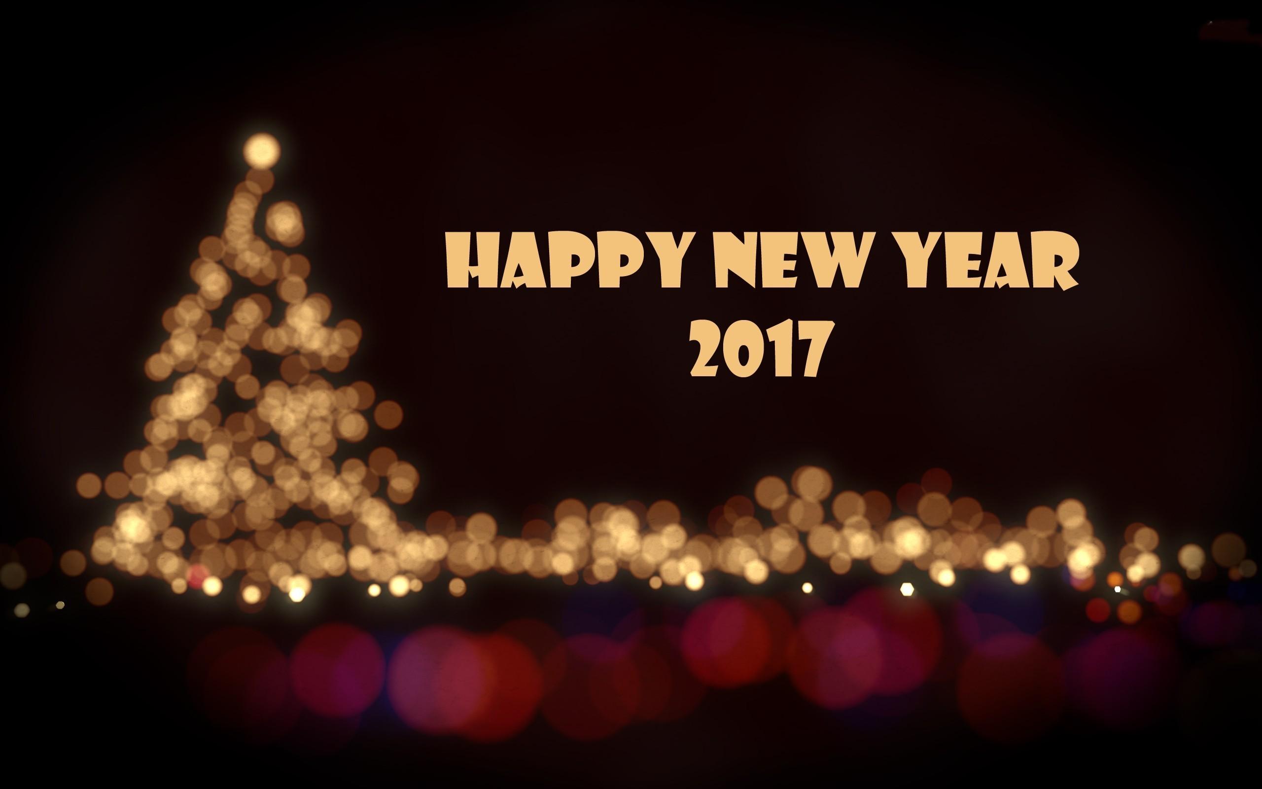 1920x1200 top happy new year 2017 screensaver image wallpaper happy new year 2017 pinterest screensaver and wallpaper