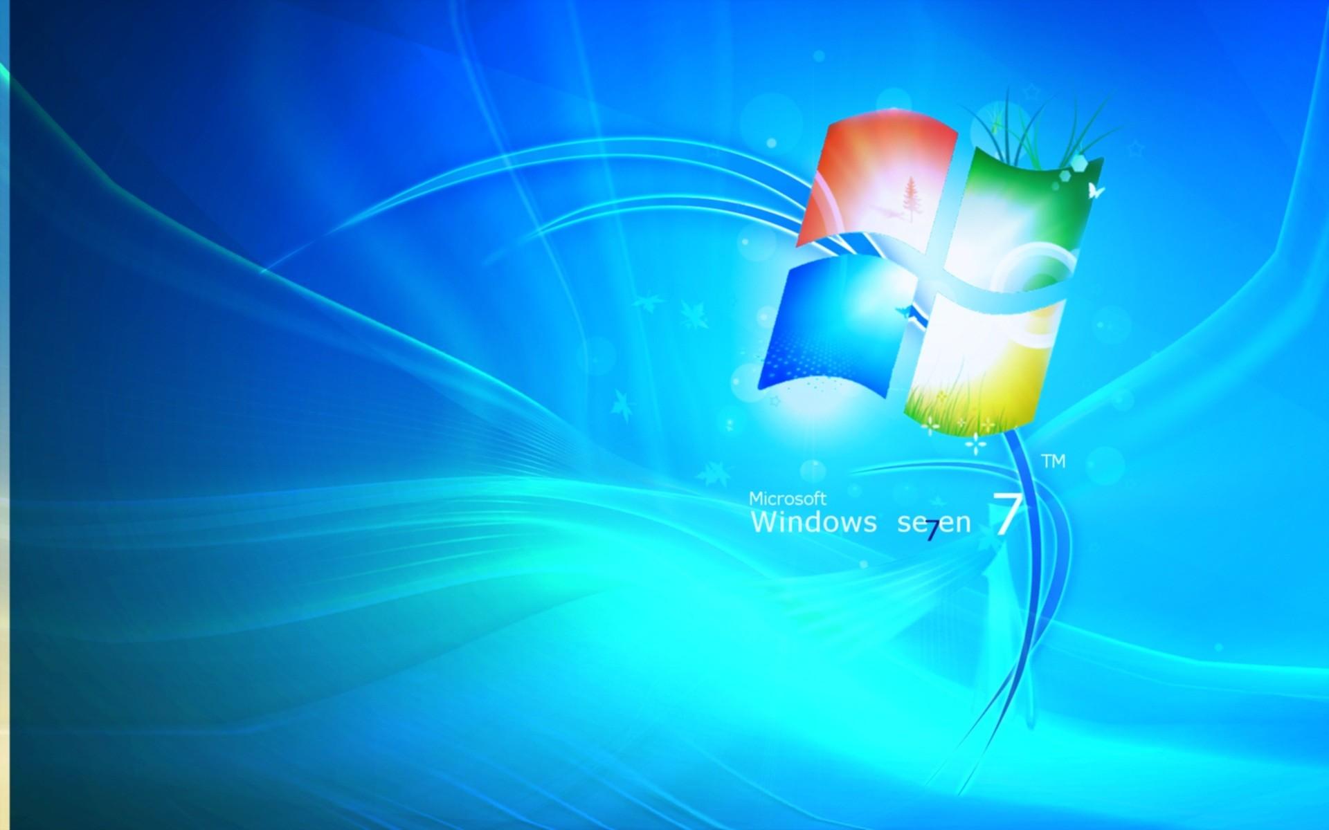 Microsoft windows desktop backgrounds 65 images - Windows wallpaper themes free ...