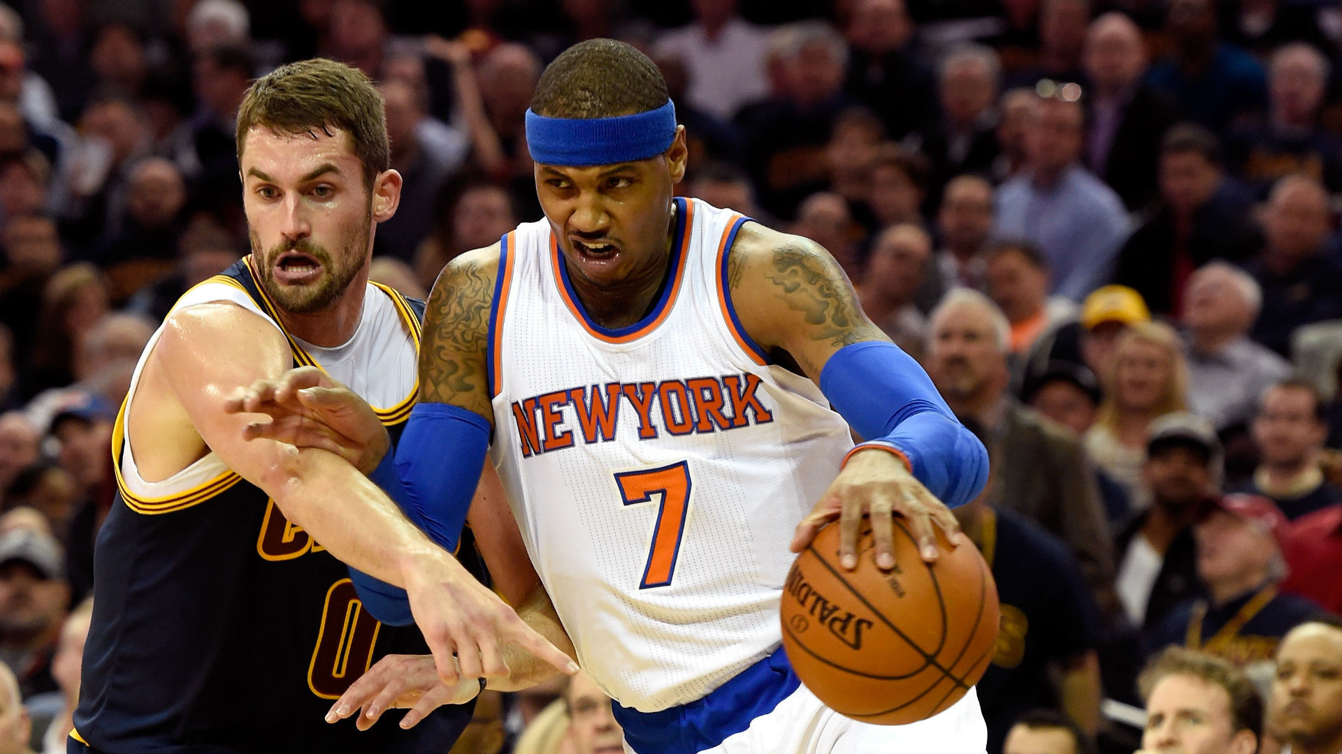 1920x1080 NBA trade rumors: Cavaliers want Carmelo Anthony...under one condition |  NBA | Sporting News