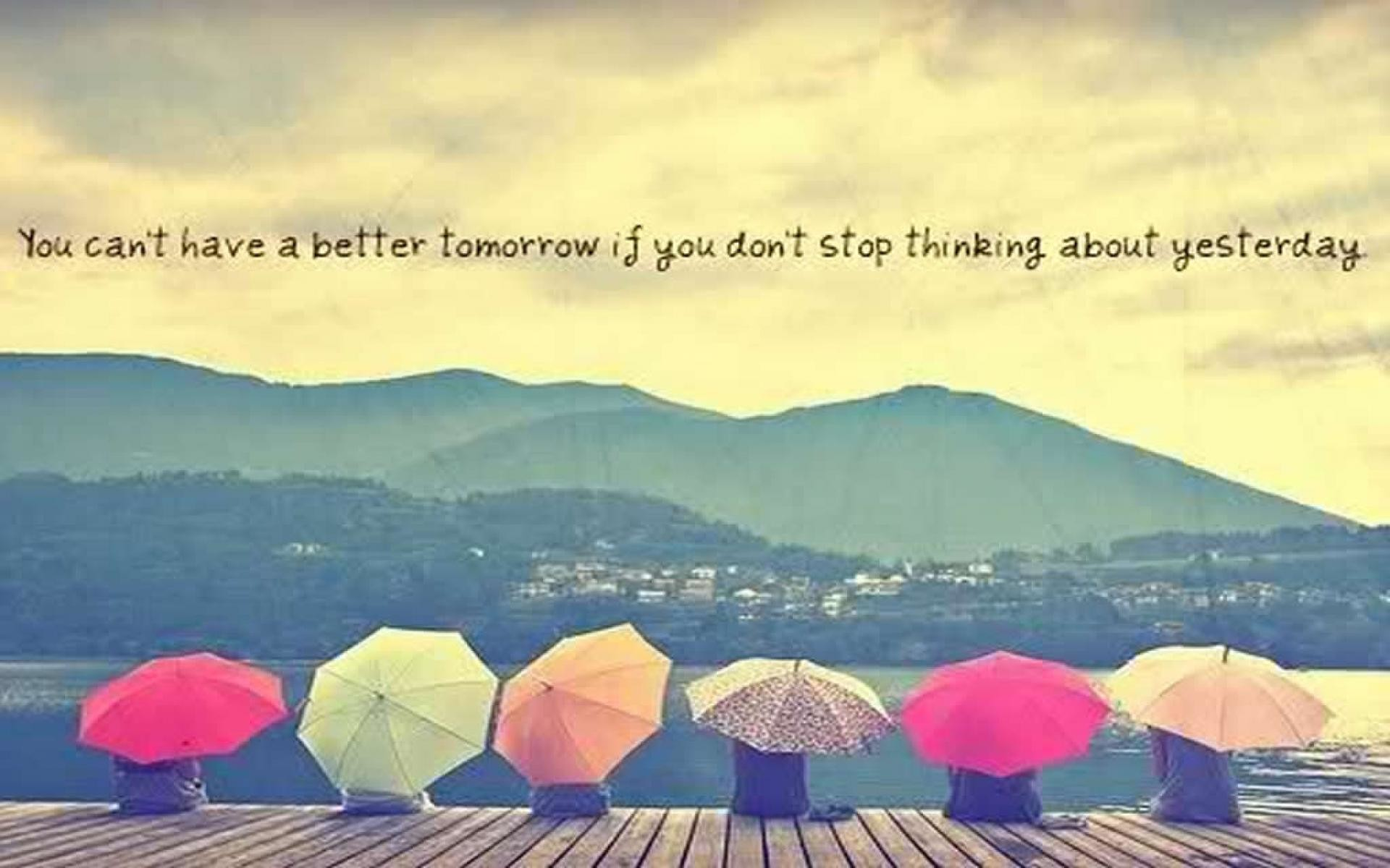 Pretty Wallpapers With Quotes (70+ Images