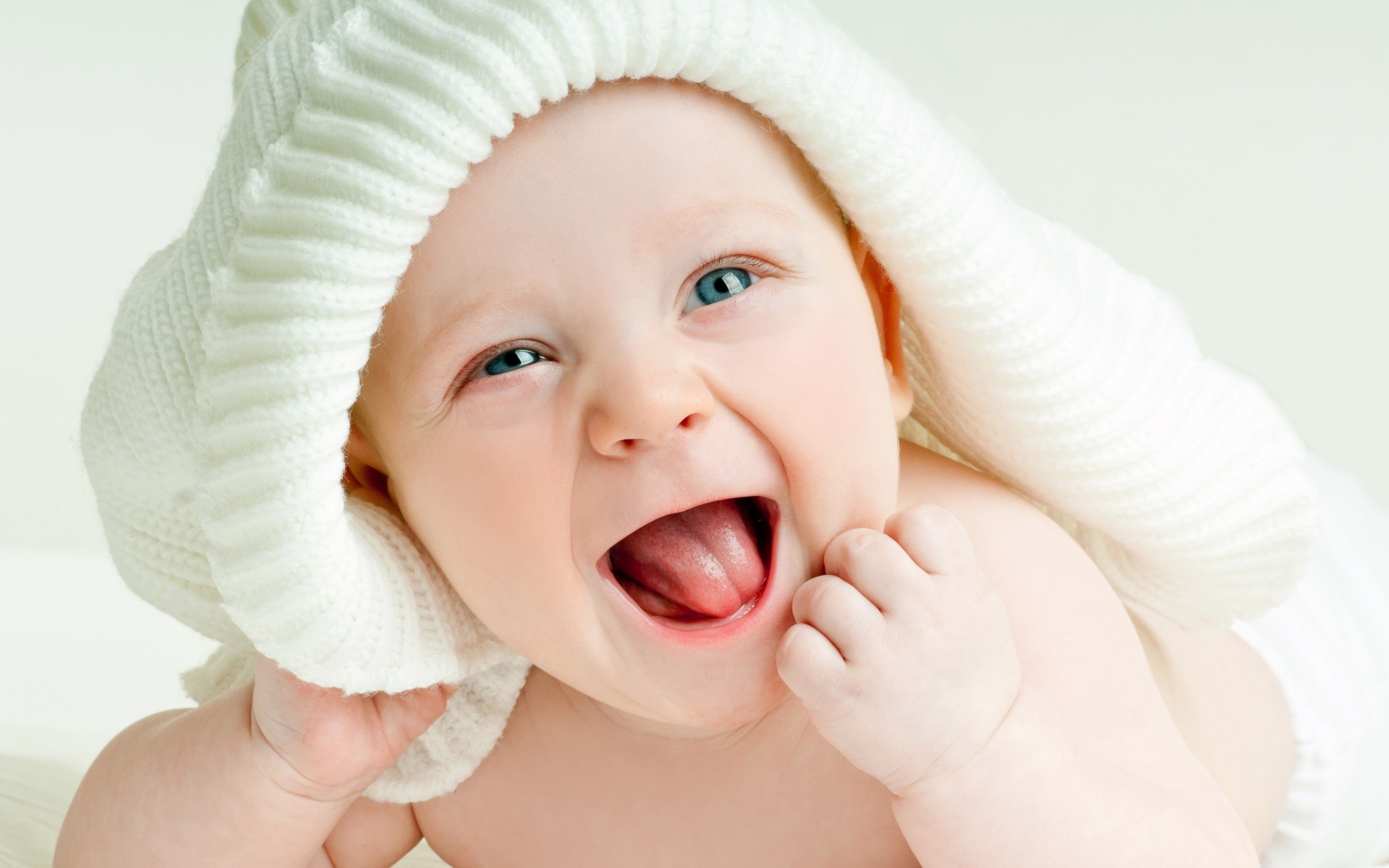 cute baby backgrounds (40+ images)