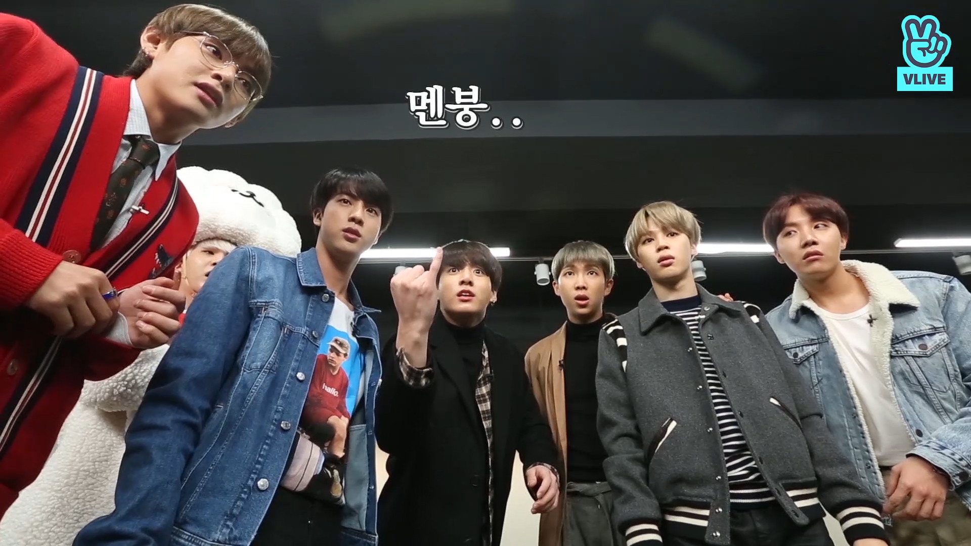 BTS Run Wallpaper (93+ images)