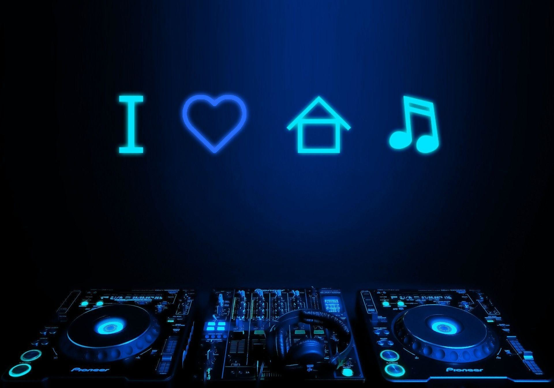 1920x1344  Wallpapers For > Virtual Dj Wallpaper Hd Widescreen