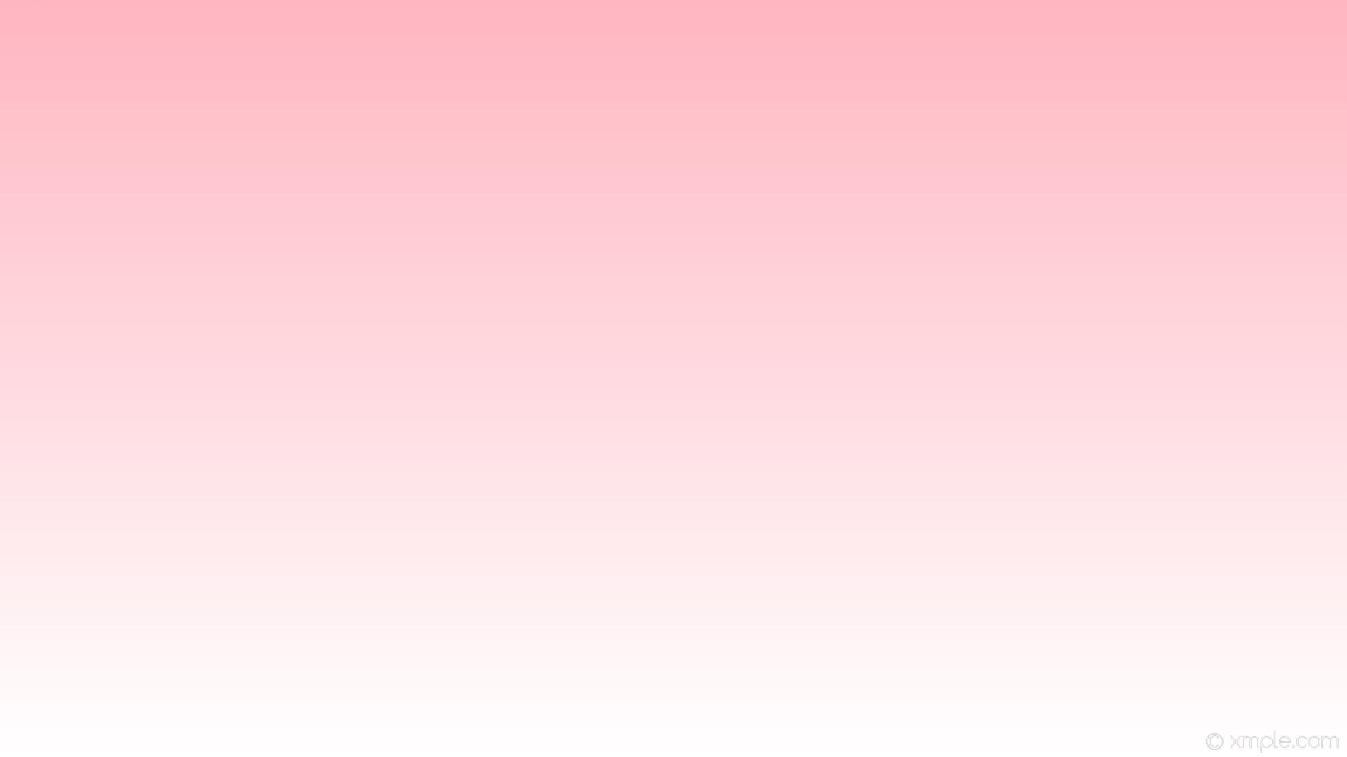 light pink wallpaper (72+ images)