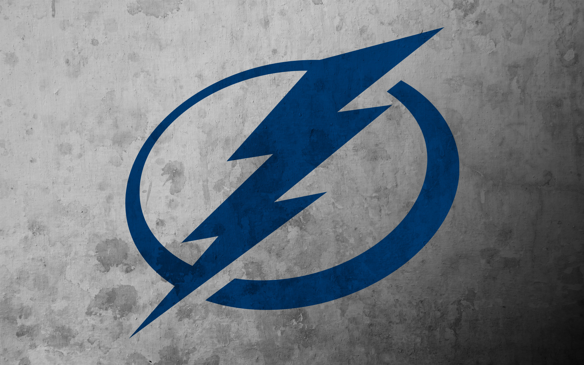 1920x1200 Psychedelic IPhone Wallpapers · Tampa Bay Lightning Wallpaper 2015 ...