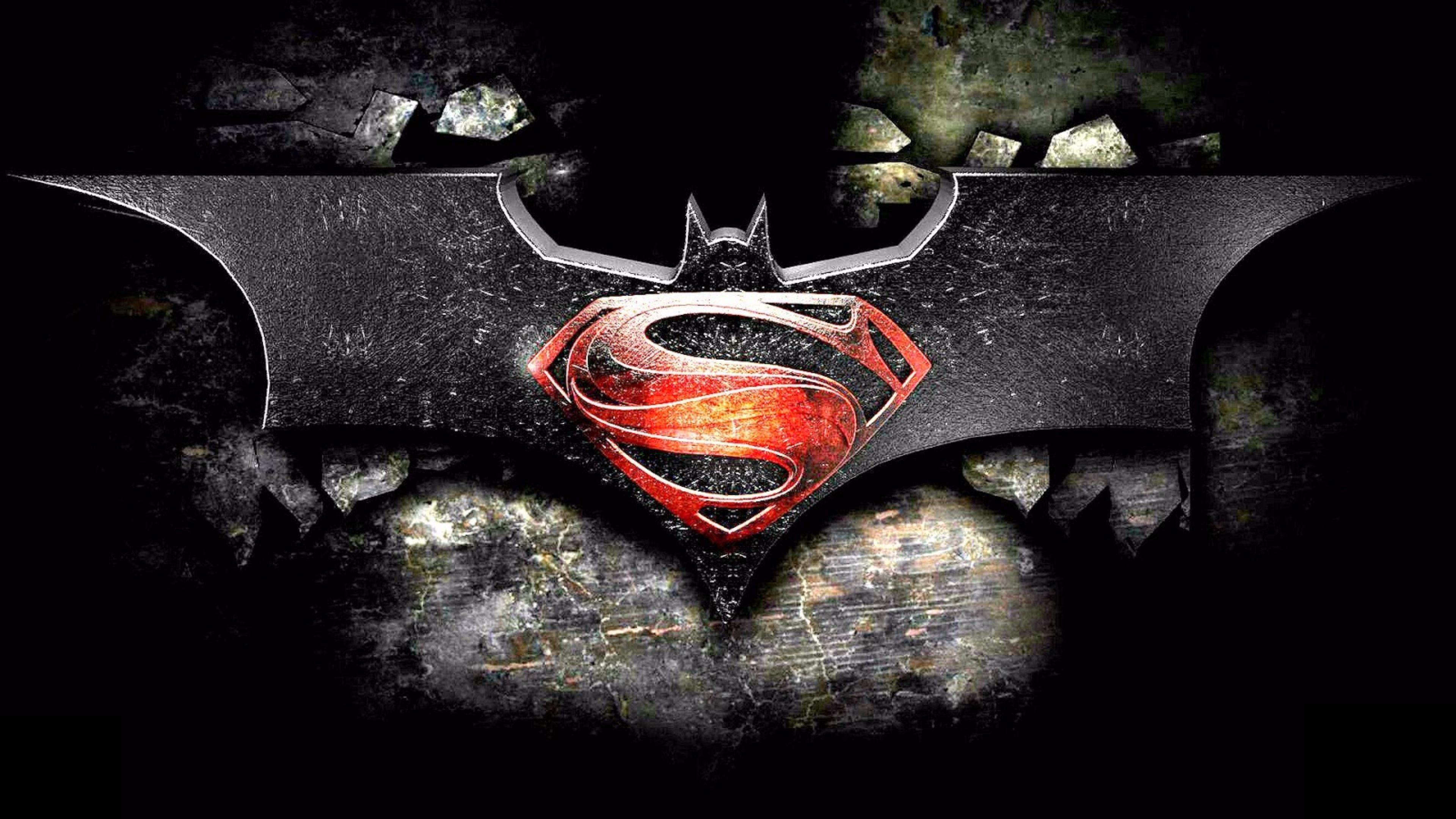 Superman 4k Wallpaper 60 Images