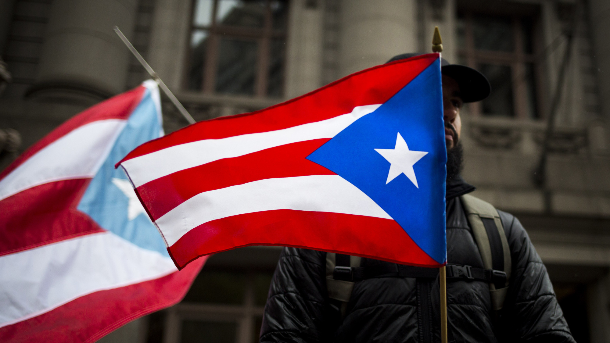 Puerto Rican Flag Background 43 Images