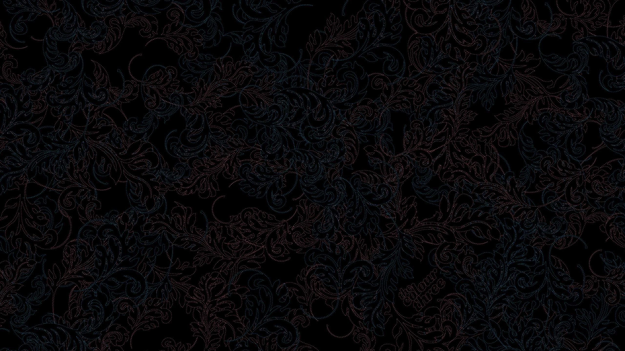 shiny black wallpaper (68+ images)