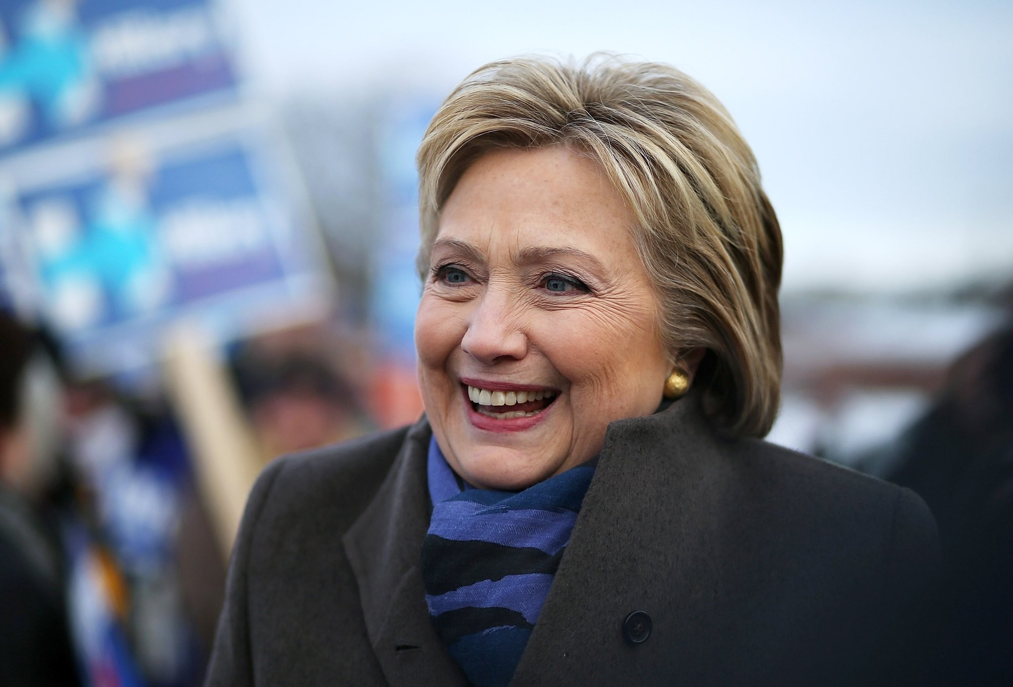 hillary clinton 2016 wallpaper  Hillary Clinton 2017 Wallpaper (85  images)