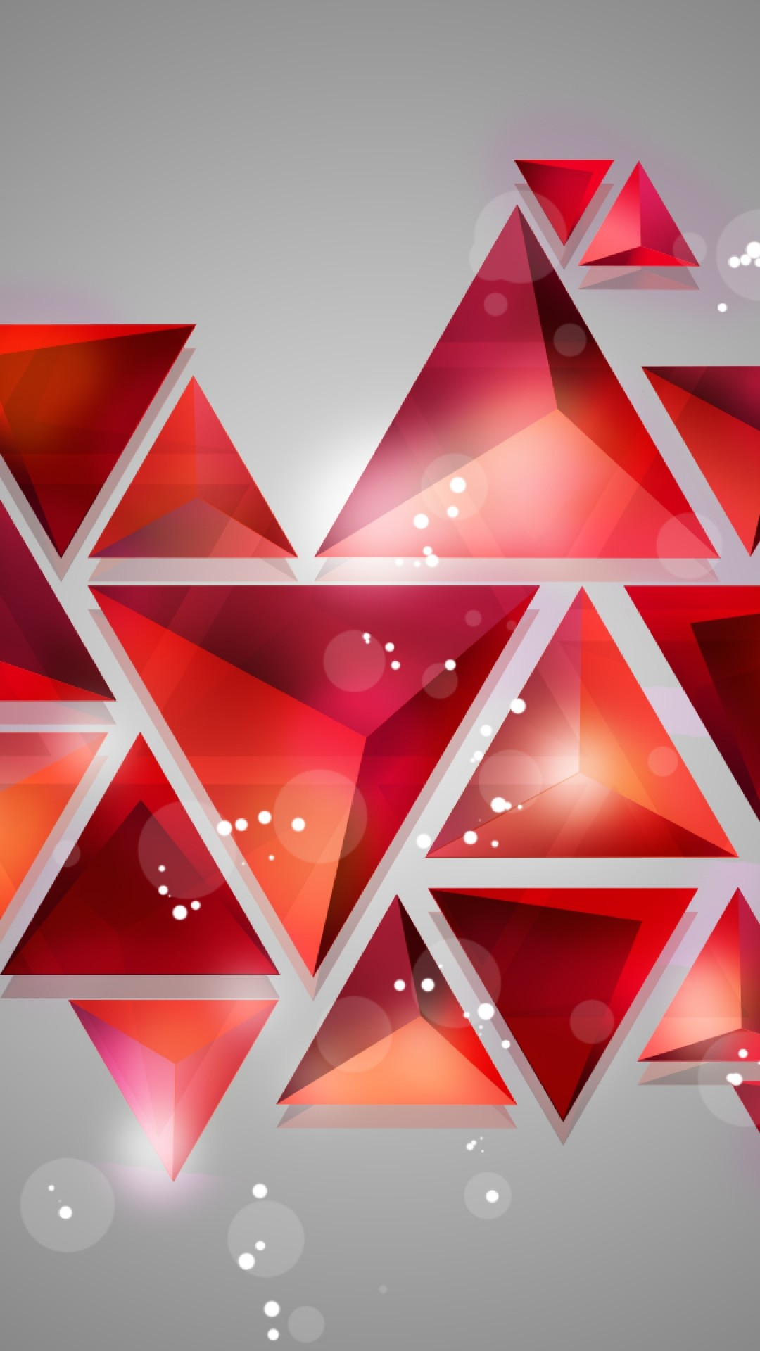 Geometric Shapes Wallpaper (68+ images)