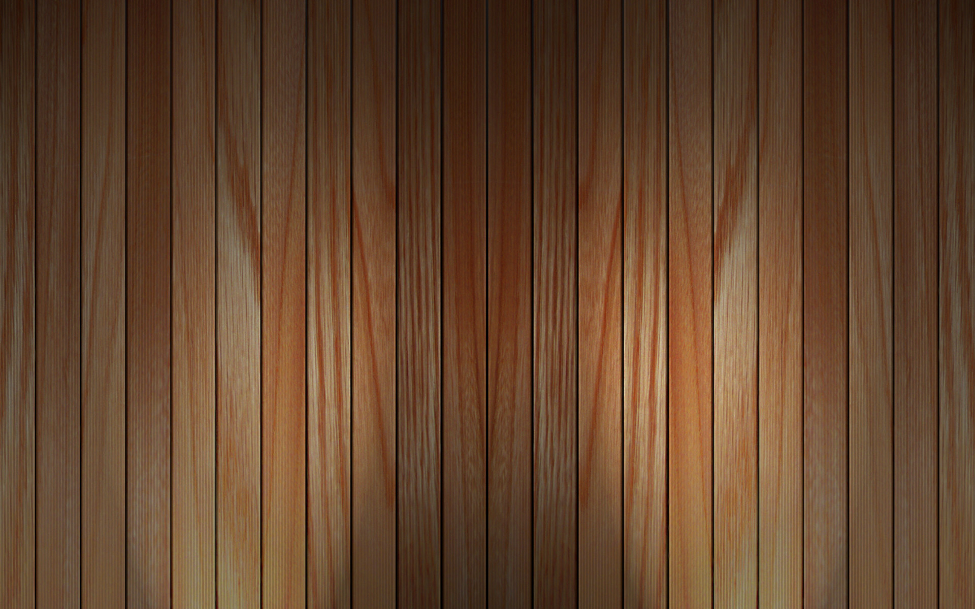 1920x1200 hd wood grain wallpapers pixelstalknet - Wood Grain Wall Paper