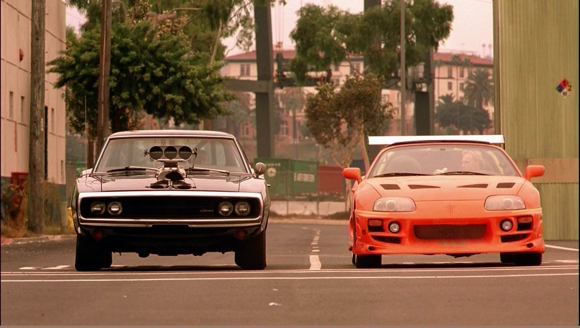 Fast And Furious Wallpaper 77 Images