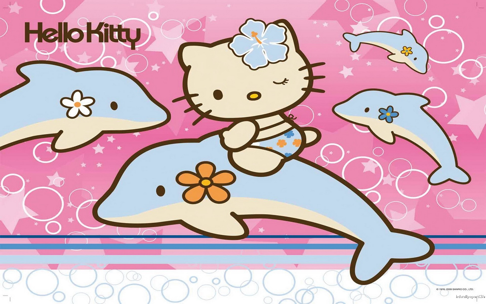 Download Wallpaper Hello Kitty Coffee - 929066-cute-wallpapers-of-hello-kitty-1920x1200-for-samsung-galaxy  Photograph_901842.jpg